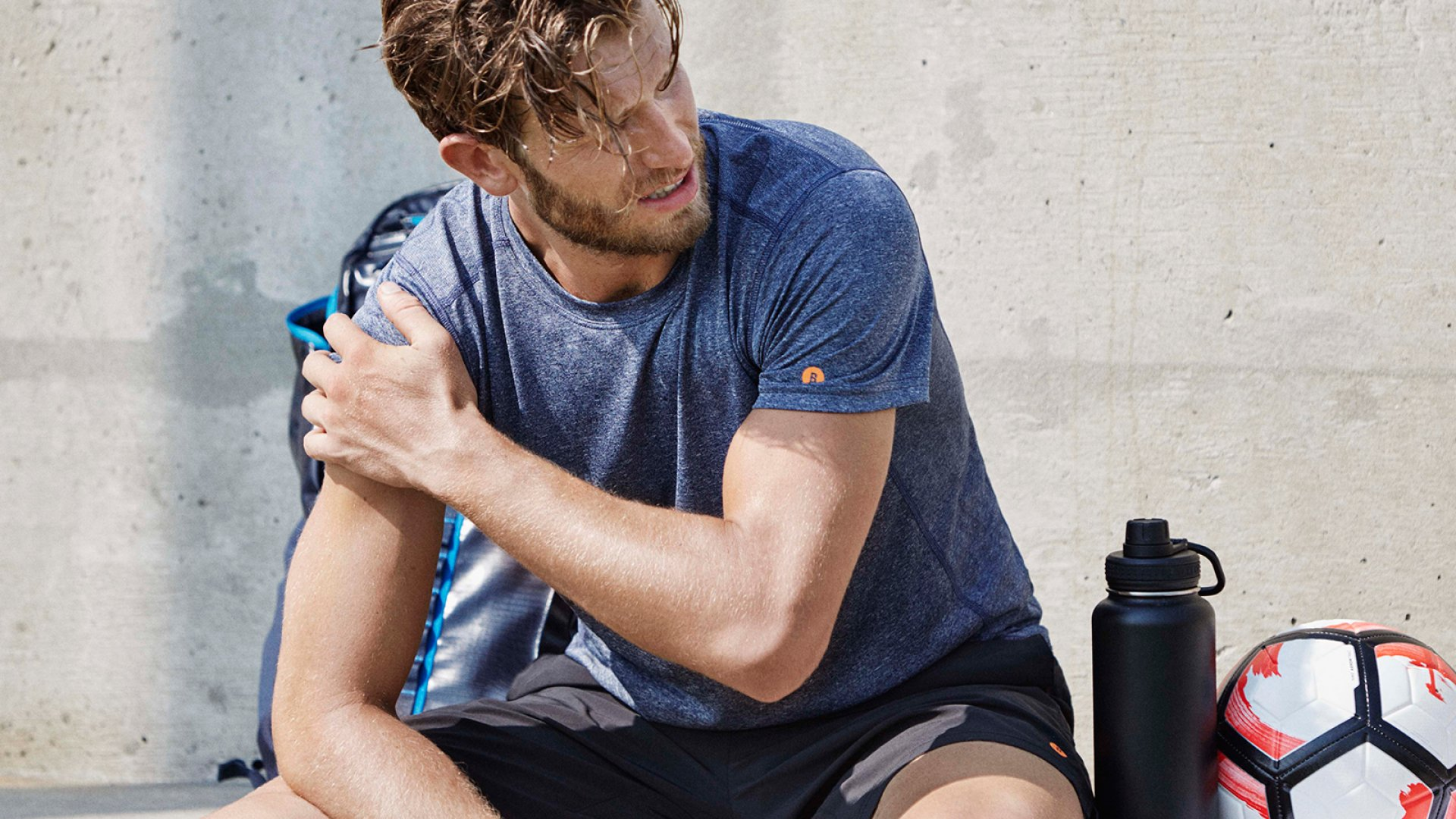 Bonobos's Foray Into Athleisure: Better Late Than Never?