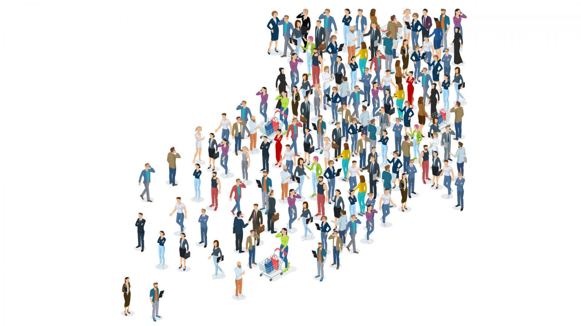 HR Technology: The Hidden Secret of Great Organizational Cultures