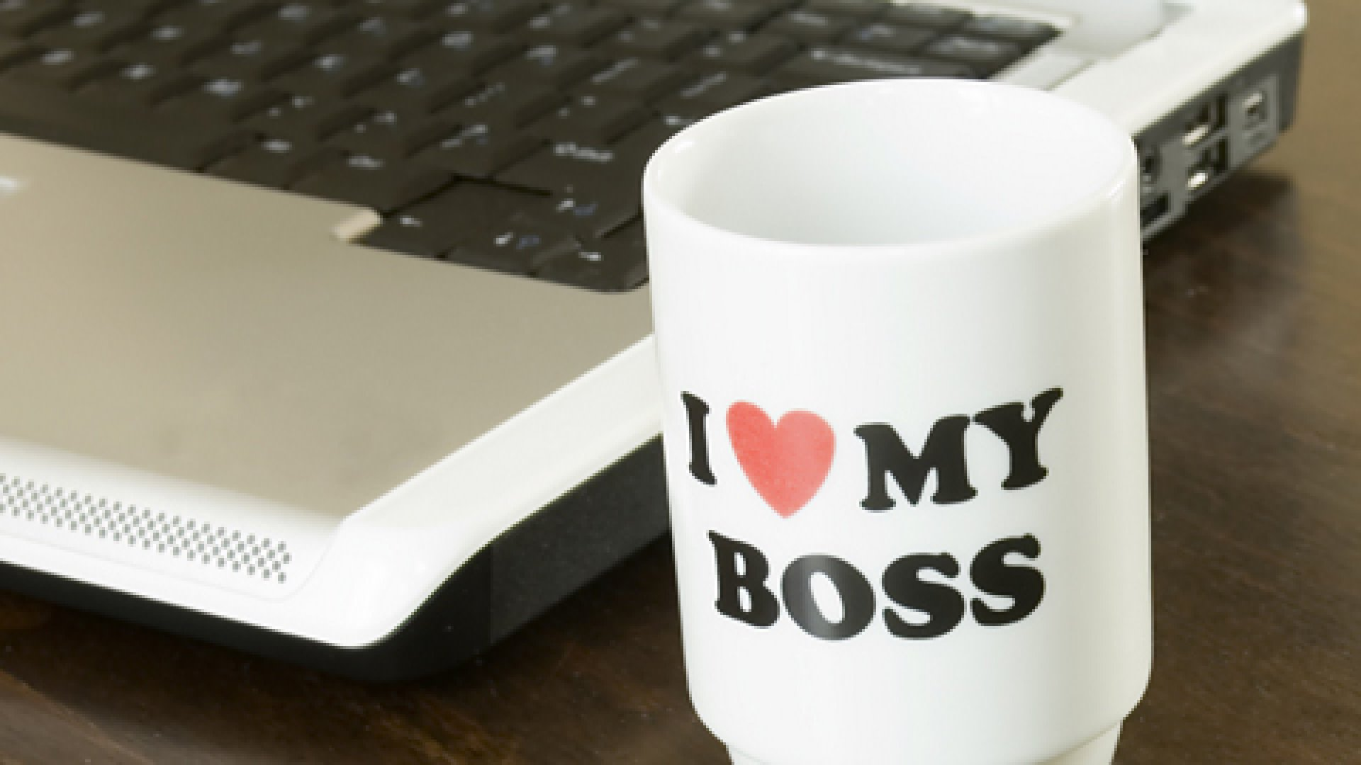 8 Things Great Bosses Demand From Employees
