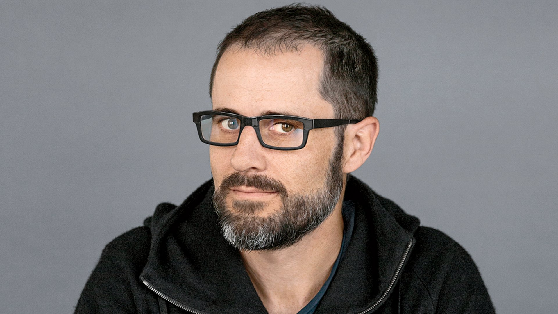 """""""I'm still an optimist,"""" says Evan Williams, the the co-founder and CEO of publishing platform Medium. """"We can create a better media world than we've ever seen."""""""