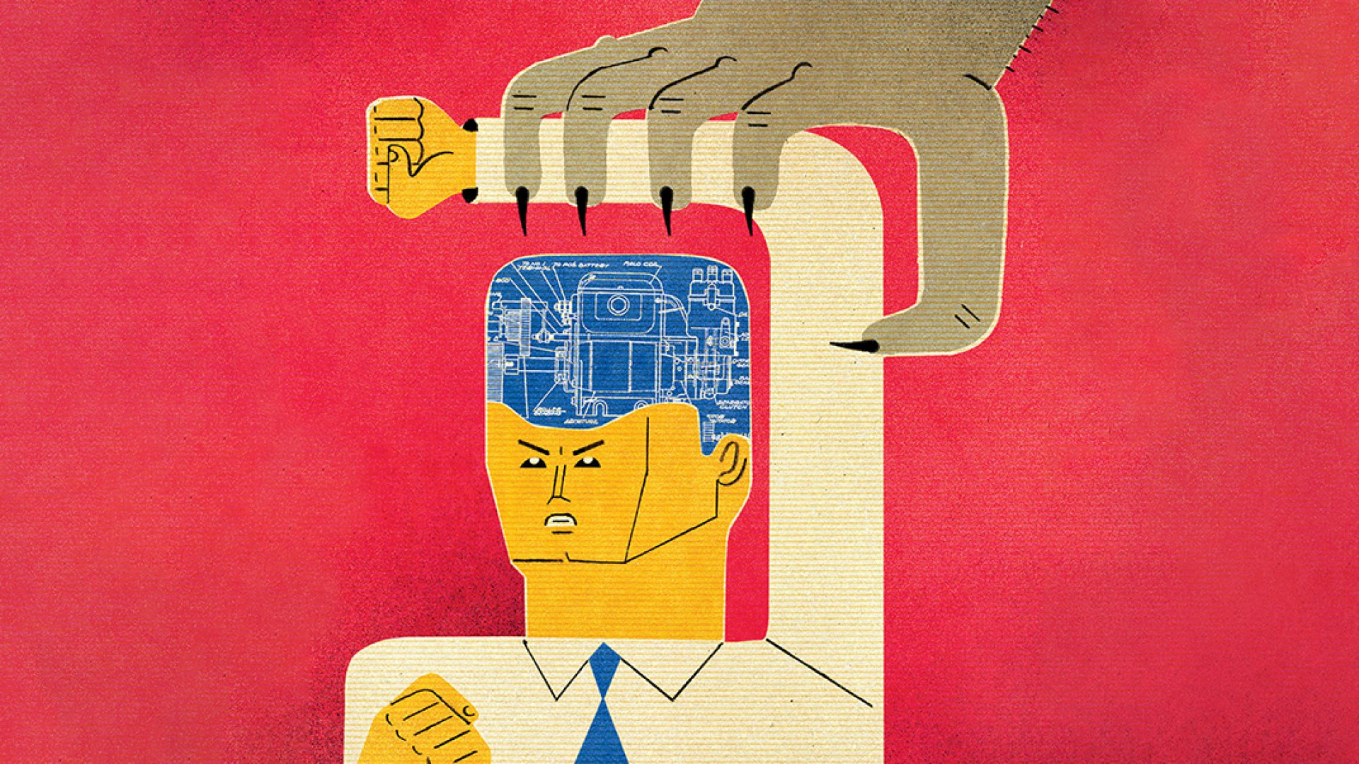 How to Fight--and Win--Against Patent Trolls