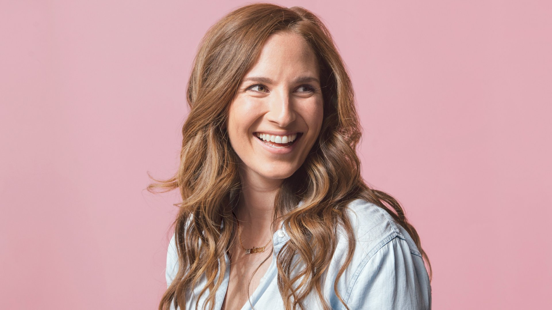 """I can go into any bakery and order one of everything and be like, 'It's for work. I just need to try everything,'"" says Melissa Ben-Ishay, whose New York City company was founded in 2009. It now has 14 area stores and a national e-commerce operation."
