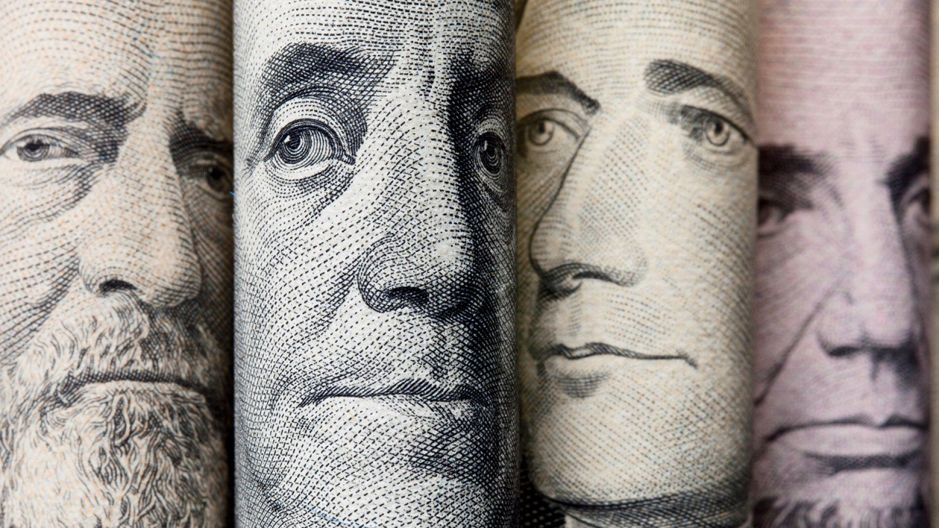 Mark Cuban's Best Personal Finance Advice, in 1 Sentence