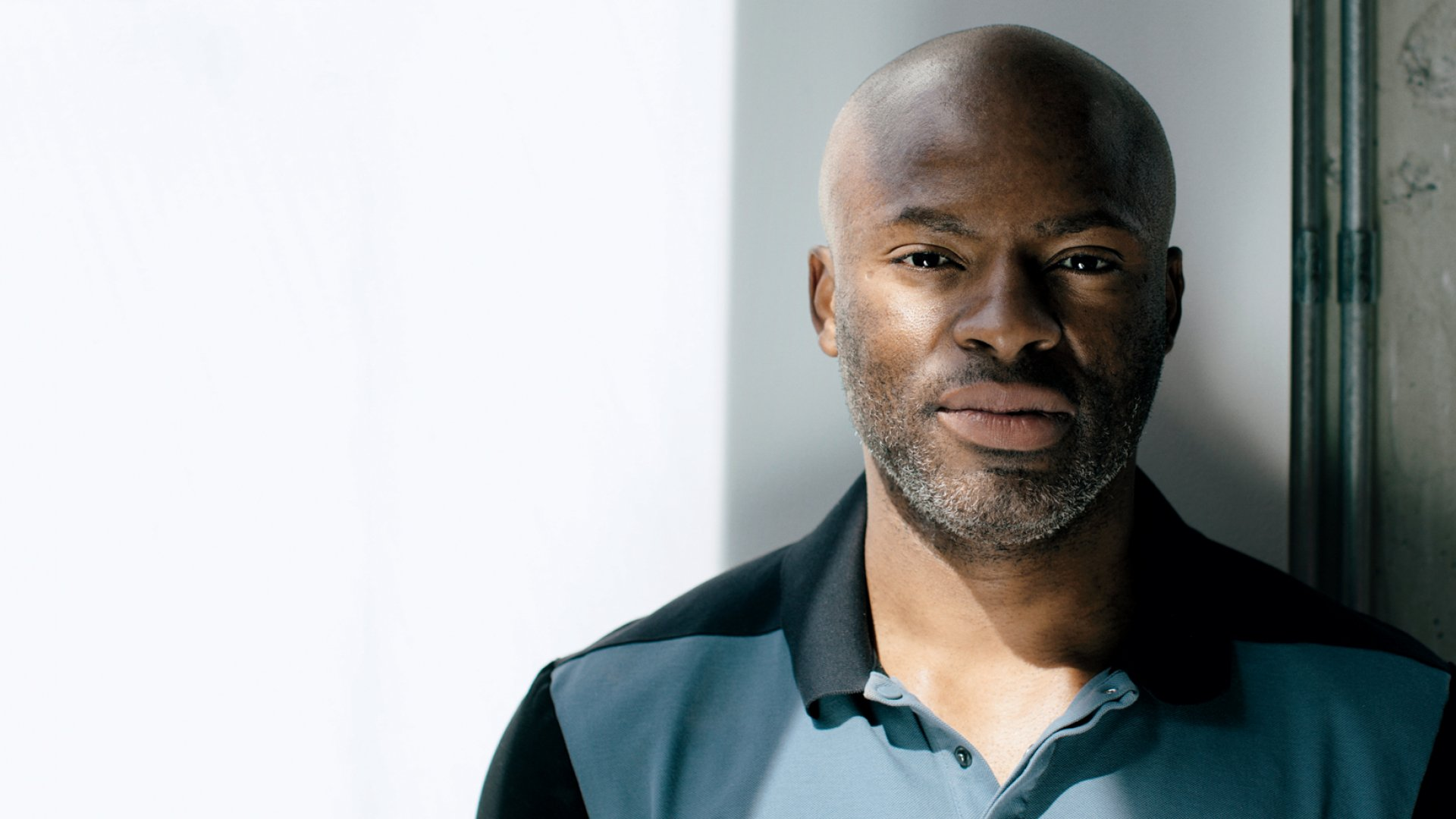 This Atlanta Founder's Secret Weapon in Building His $30 Million Company: Growing Up in Nigeria