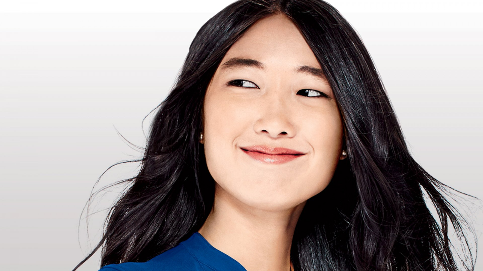 Jessica Mah reinvented her financial software firm, inDinero, to create a stunning growth rate of 2,685.6 percent over the past three years.