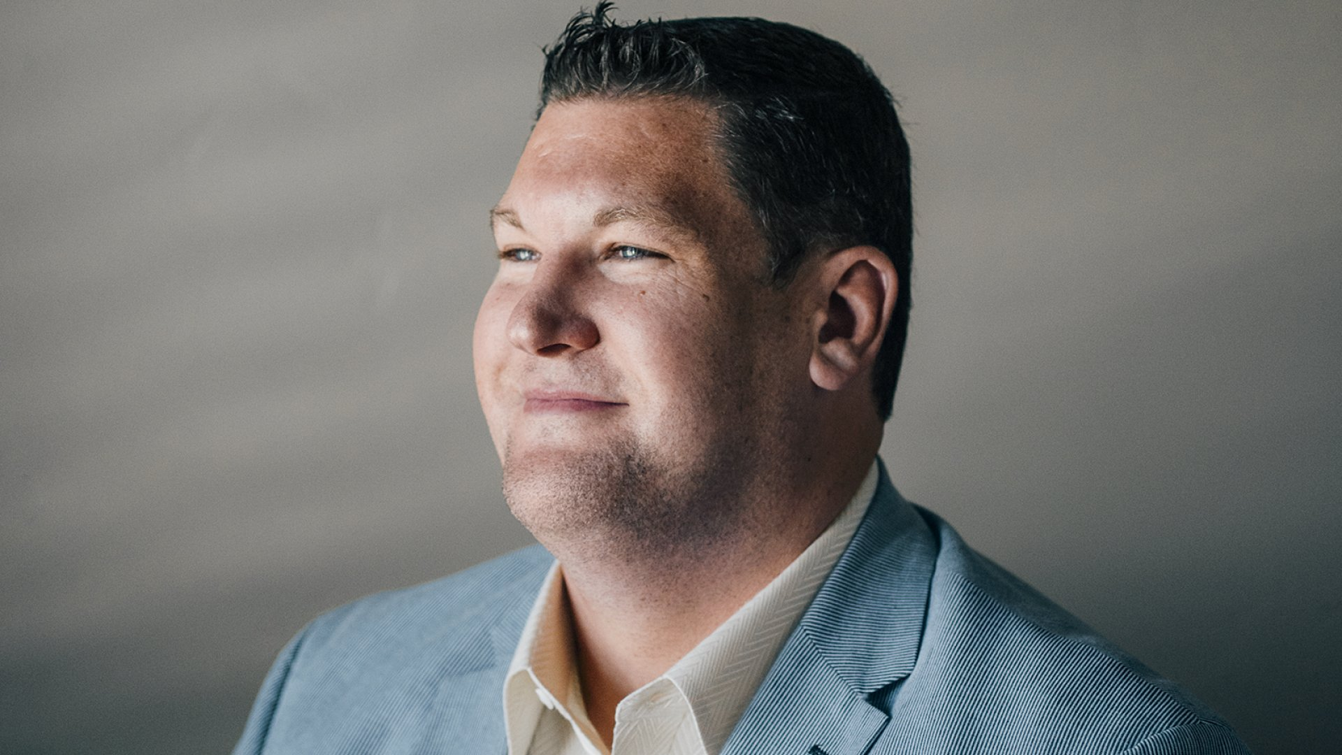 For a long time, Jake Shoff, co-founder of the Phoenix Recovery & Counseling Centers, seemed likely to become a construction mogul. The addiction and suicide of his troubled business partner took him onto a very different path.