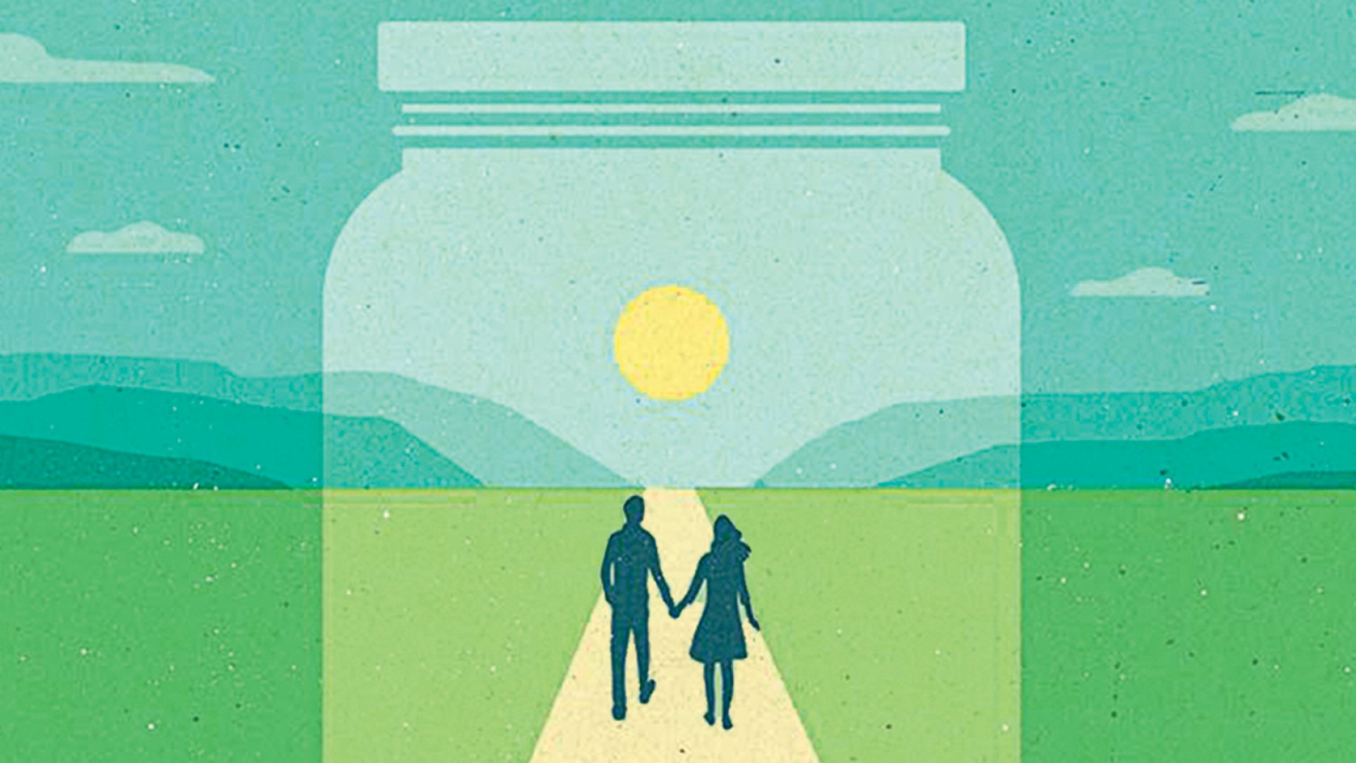 Try This Tax Strategy to Maximize Your Retirement Savings