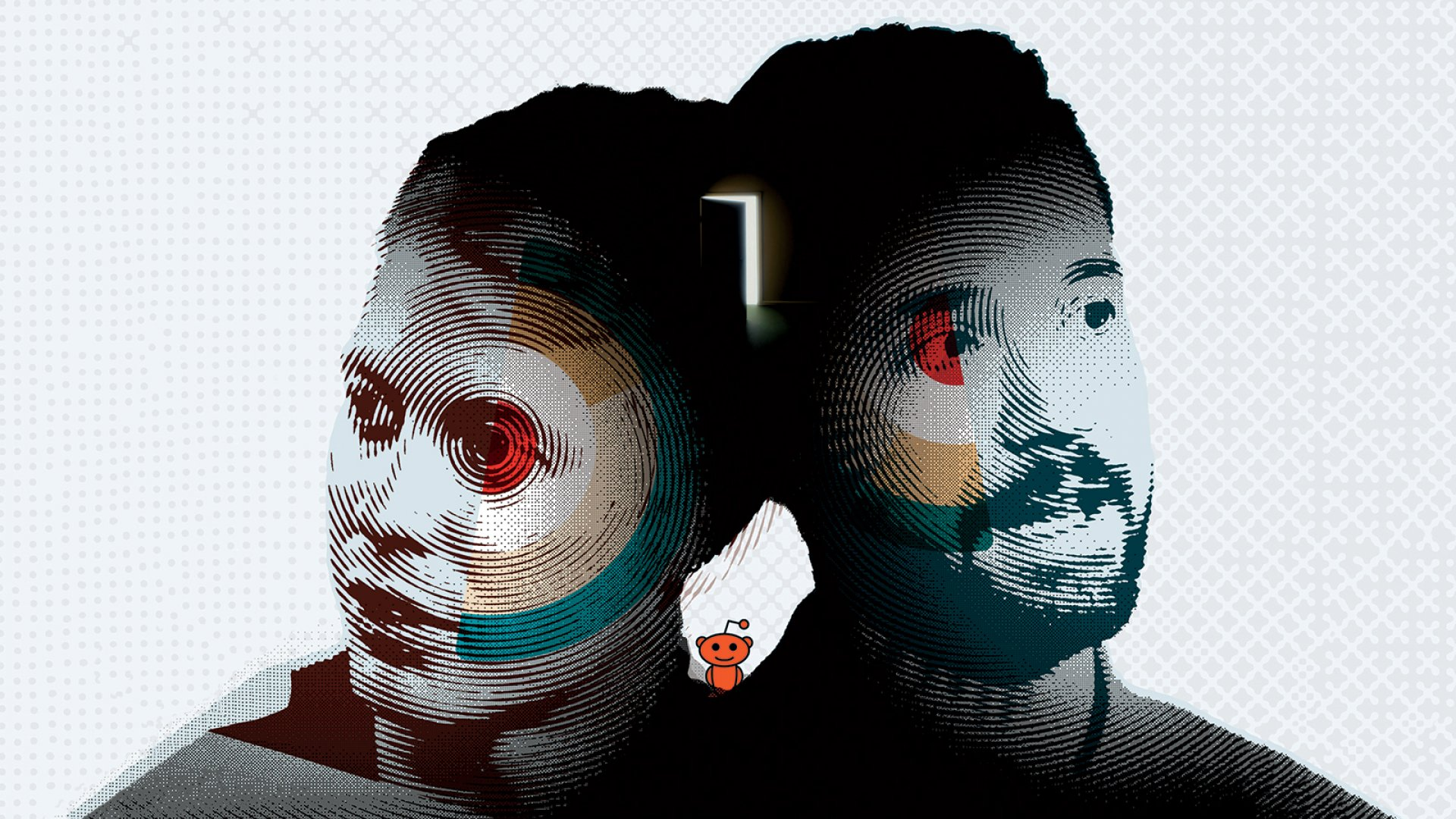Inside the Dramatic, Painful--and Hugely Successful--Return of Reddit's Founders