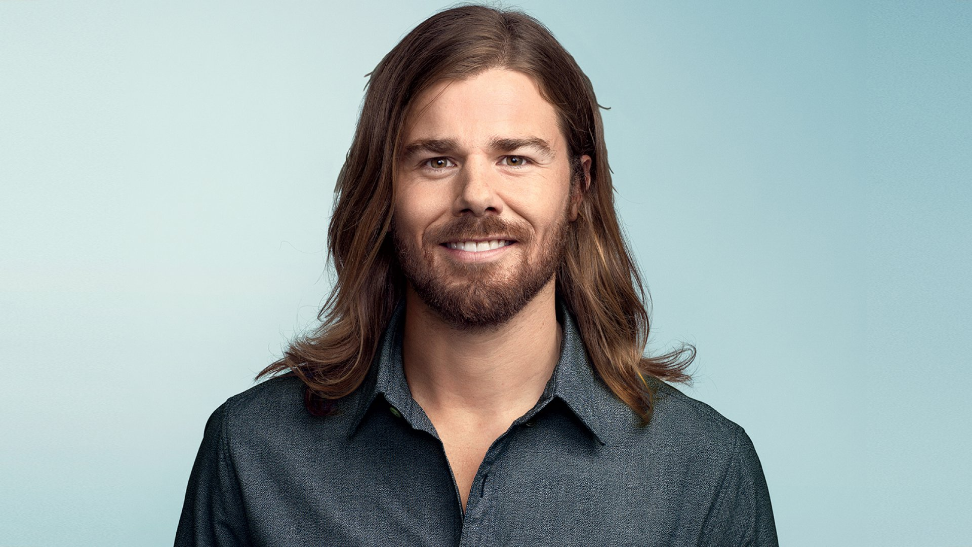Dan Price took a walk in the woods with a friend who was struggling to live on less than $50,000, about a million dollars below what he was making. Some two weeks later, he instituted his minimum wage of $70,000 and challenged other entrepreneurs to follow him.