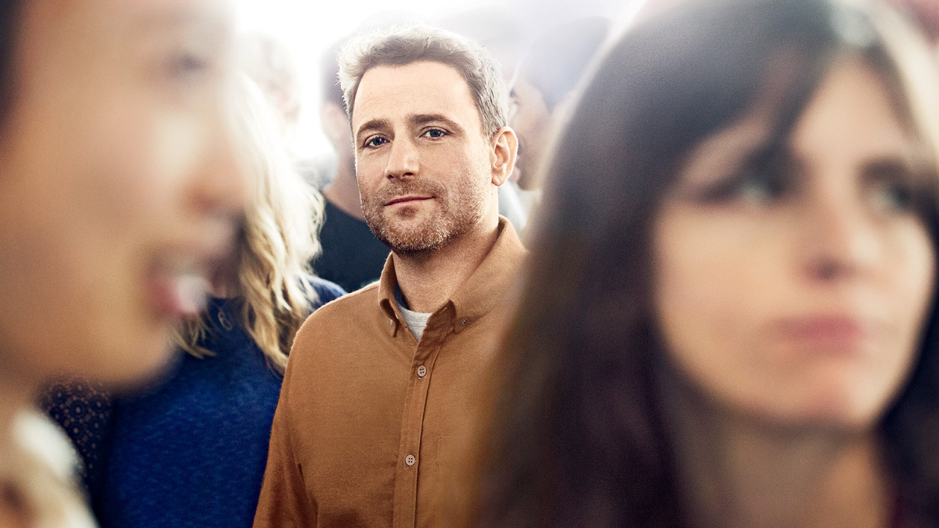 Stewart Butterfield built an idea into a $2.8 billion messaging software company in three years.