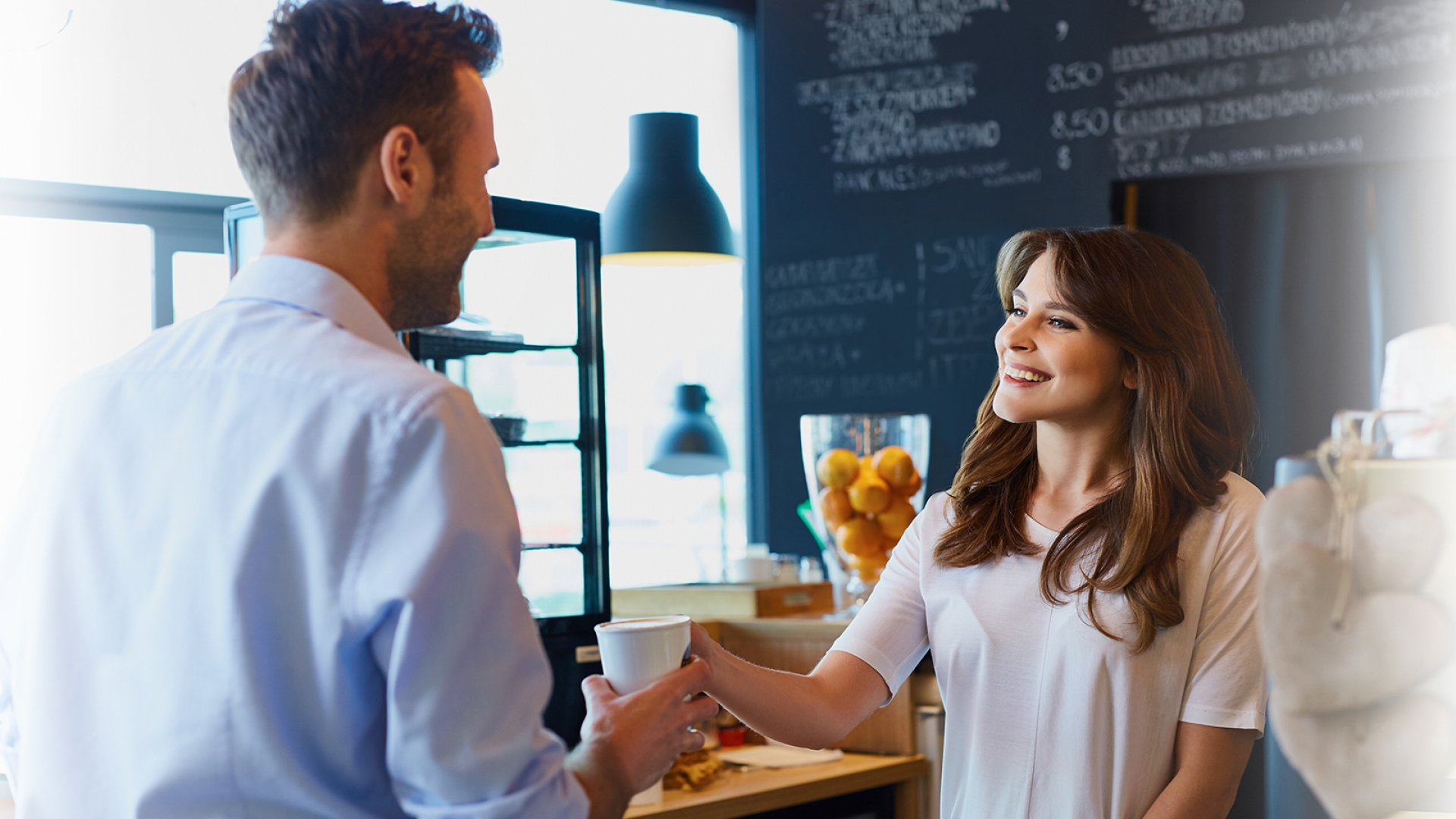 The Shifting Incentive Program Landscape--And the Impact on Your Small Business