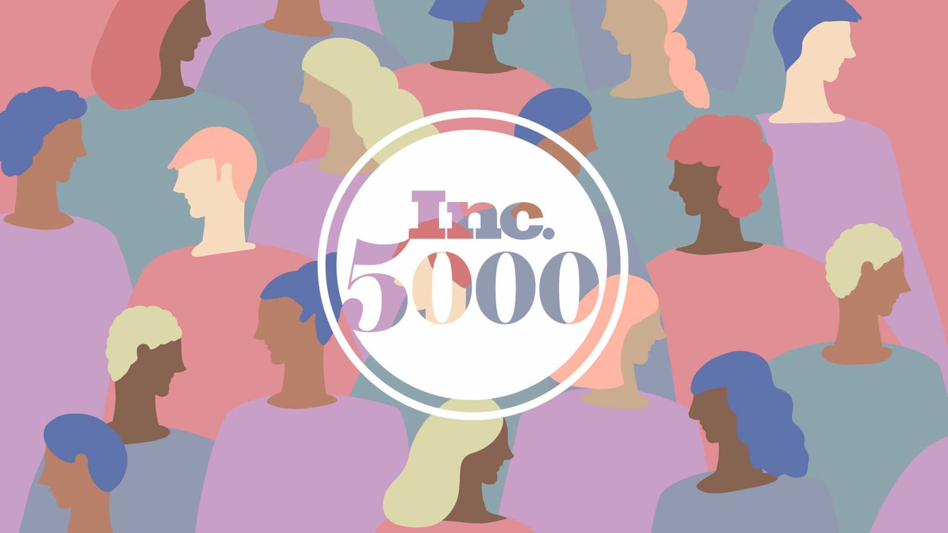 Apply for the 2020 Inc. 5000 Today!
