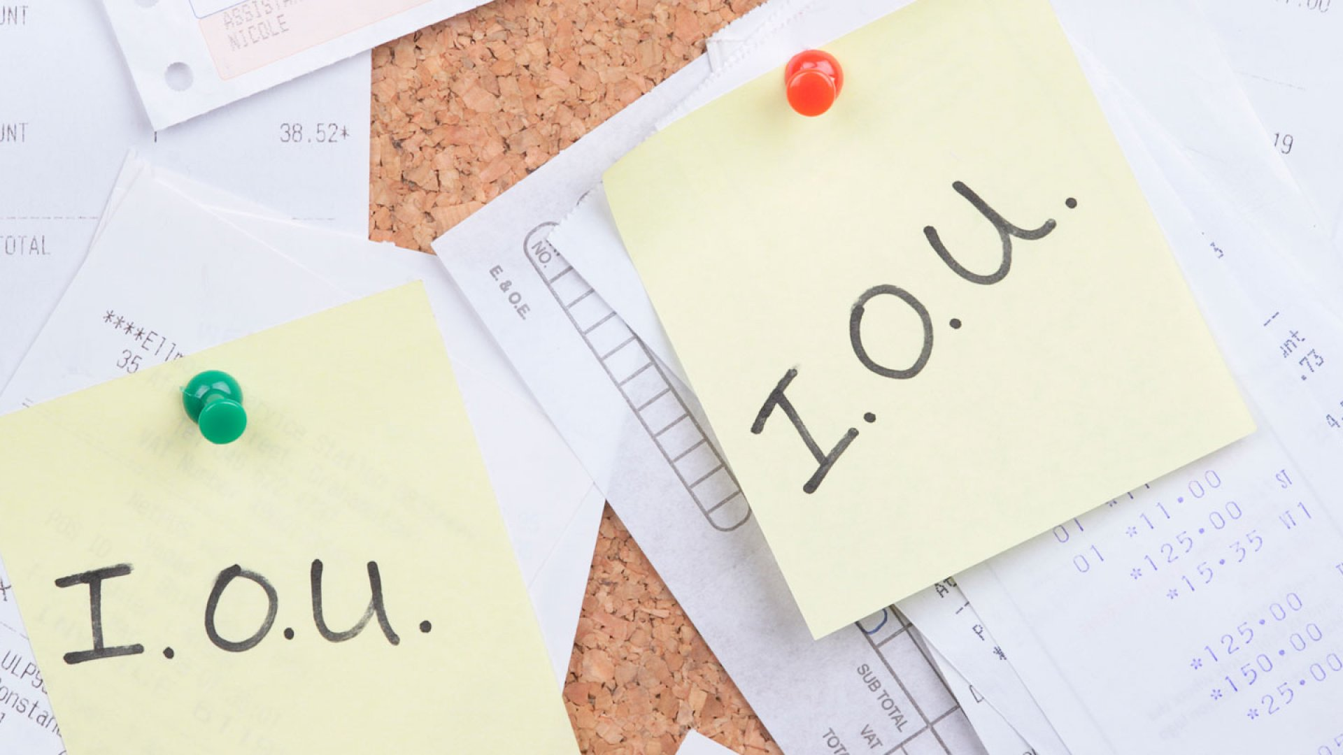 9 Ways to Get Your Invoices Paid Faster