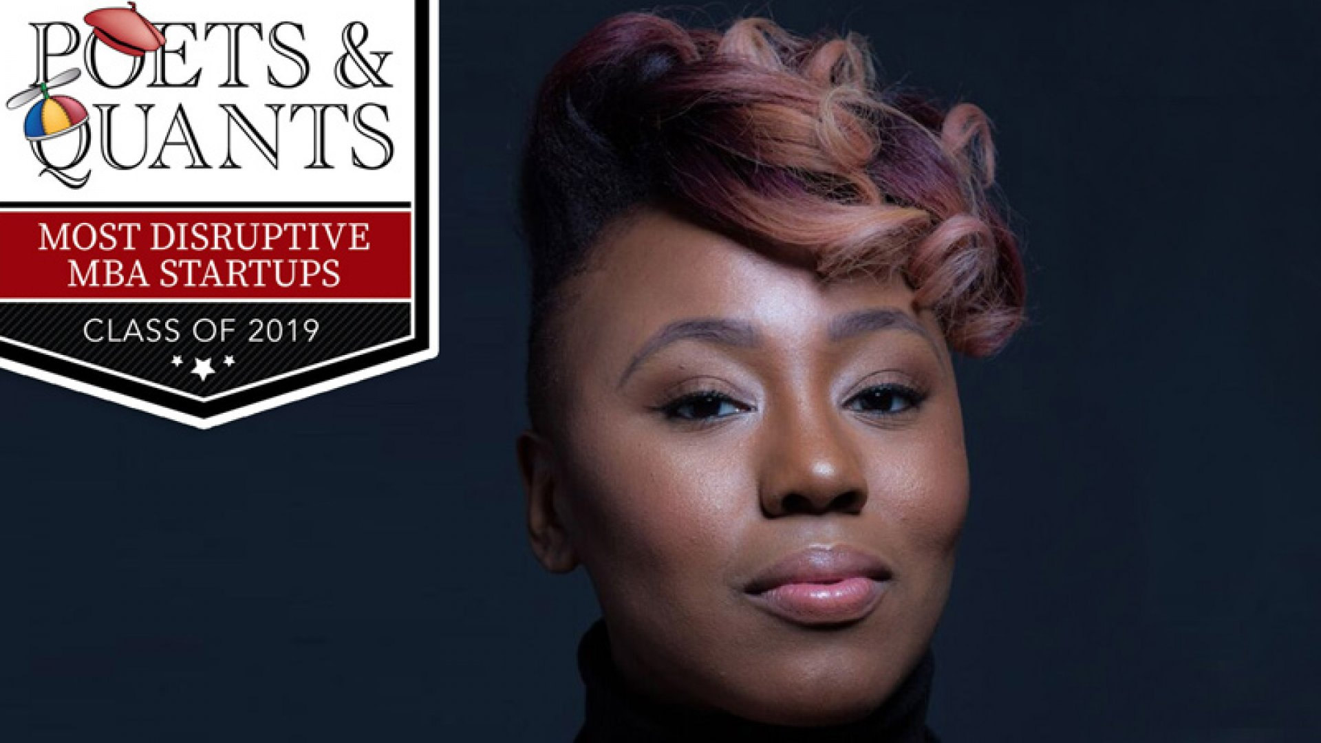 MBA Start-up Profile: Dear Black Women