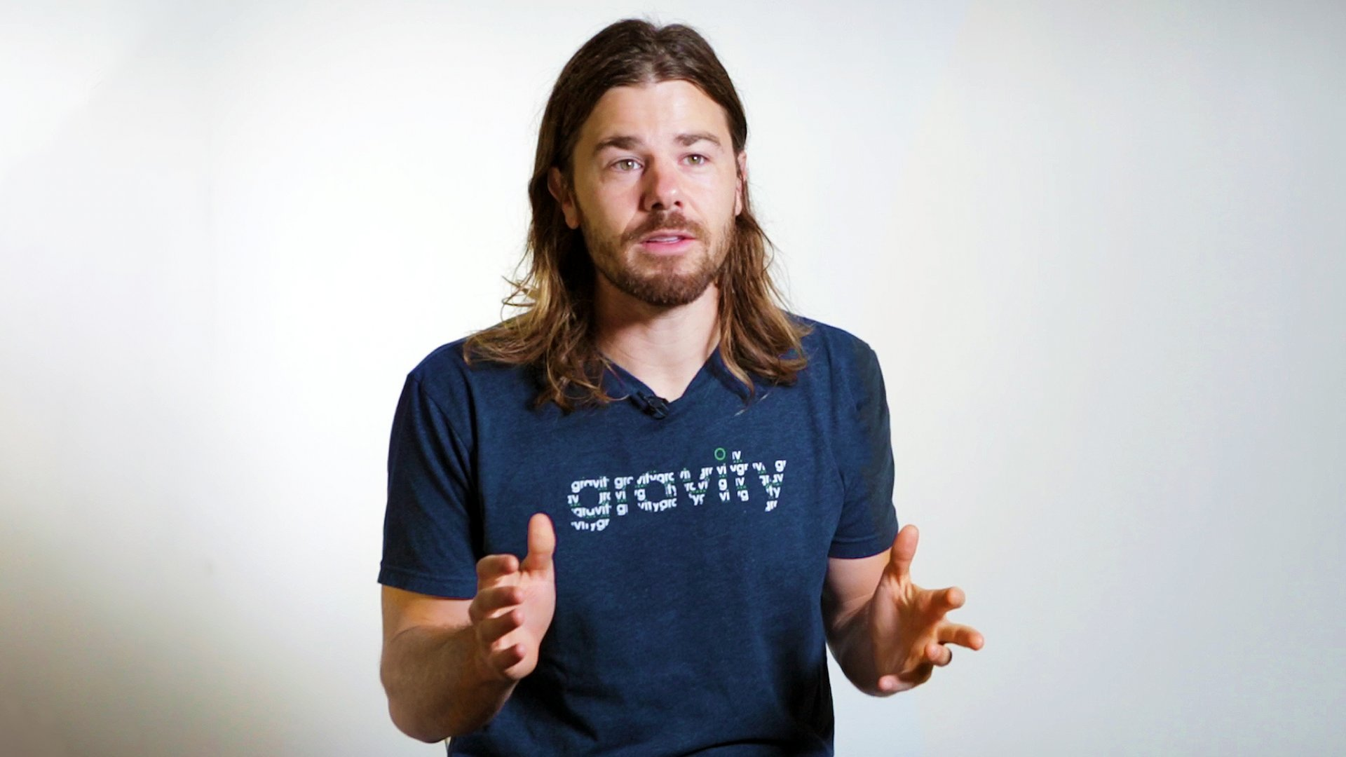 Gravity Payments' $70,000 Founder Scores $500,000-Plus Book Deal