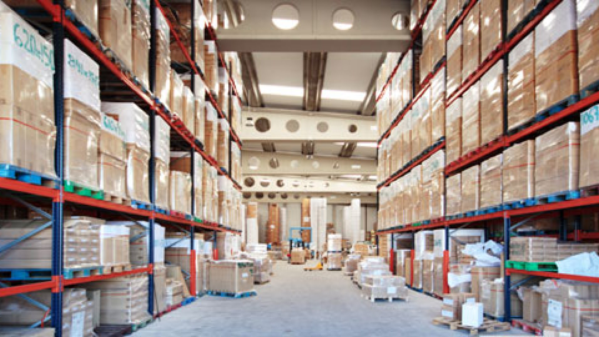 How to Budget and Manage Inventory for 2011