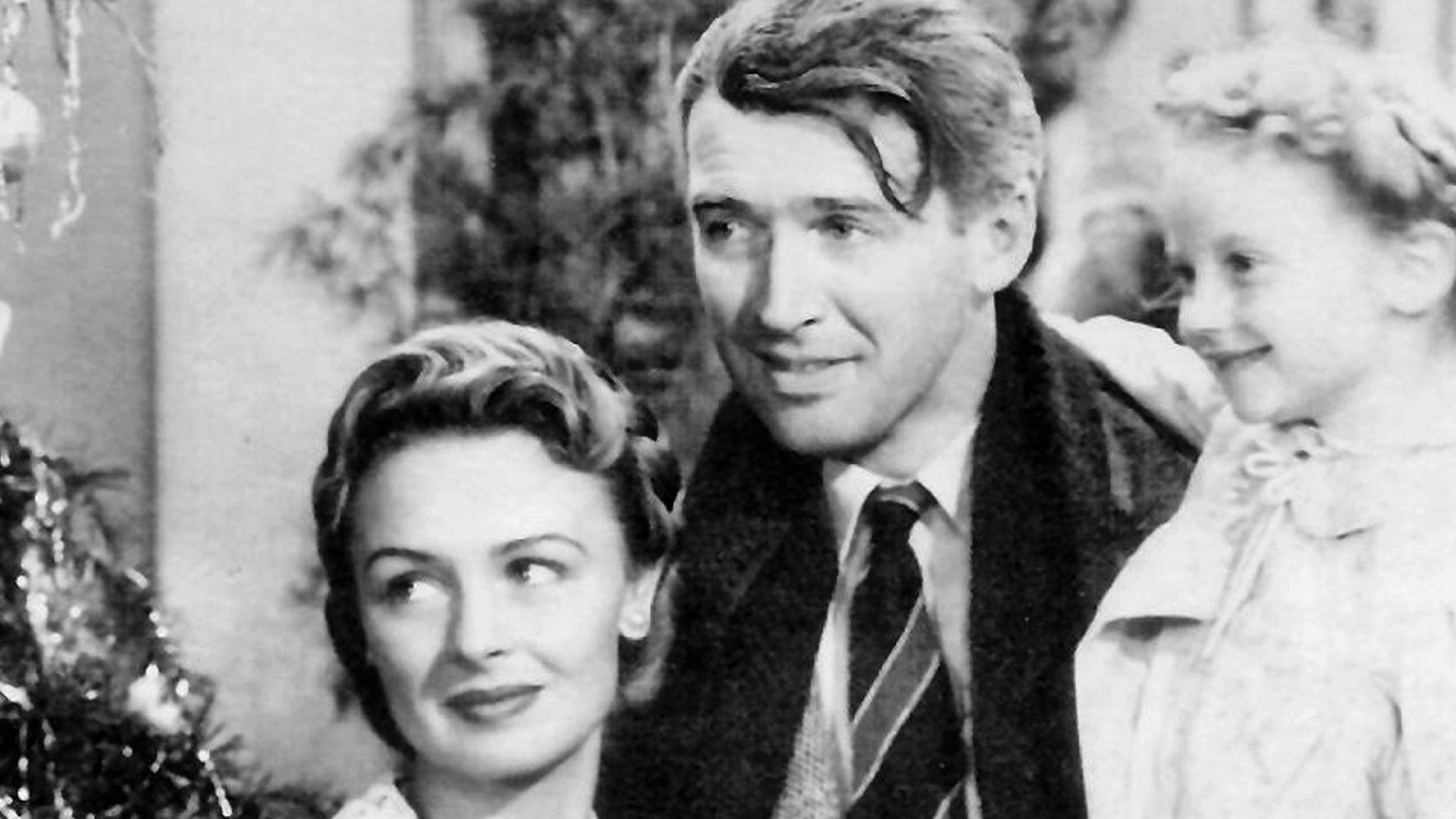 4 Timeless Business Lessons From 'It's a Wonderful Life'