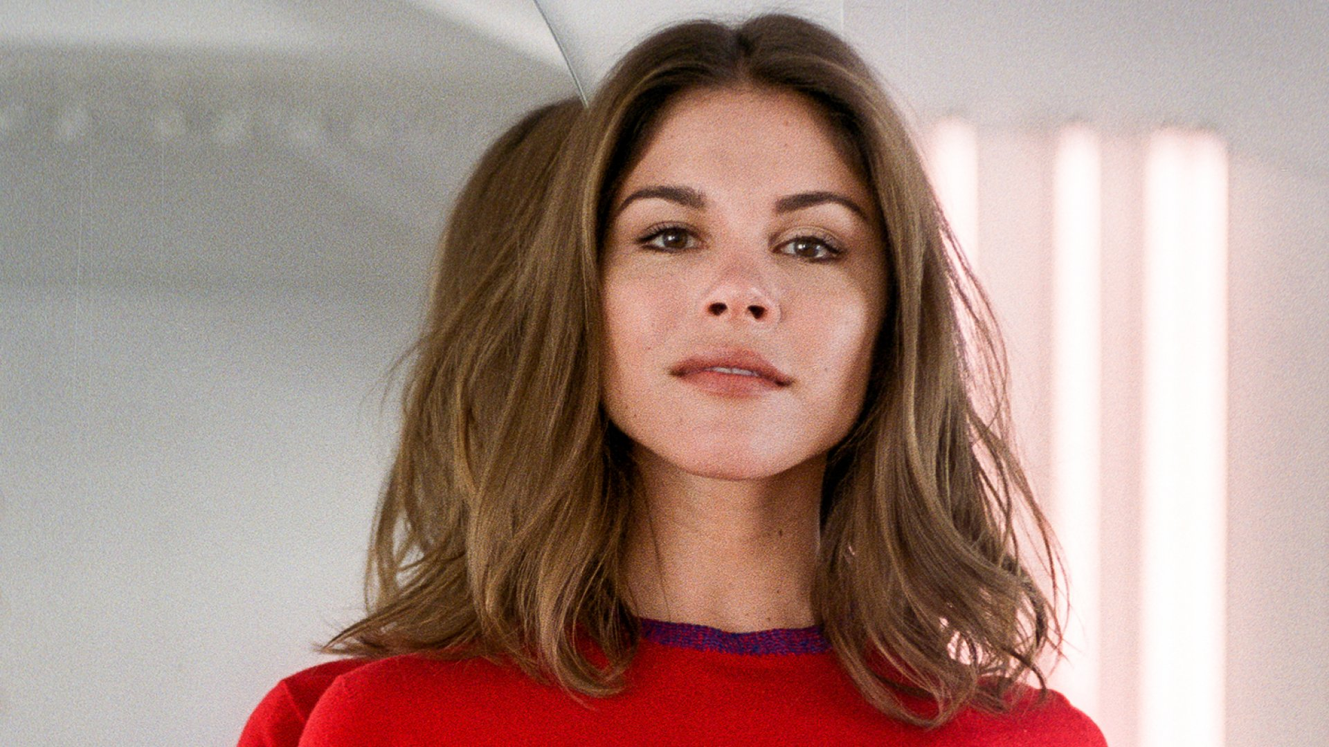 Emily Weiss, founder and CEO of Into the Gloss and Glossier.
