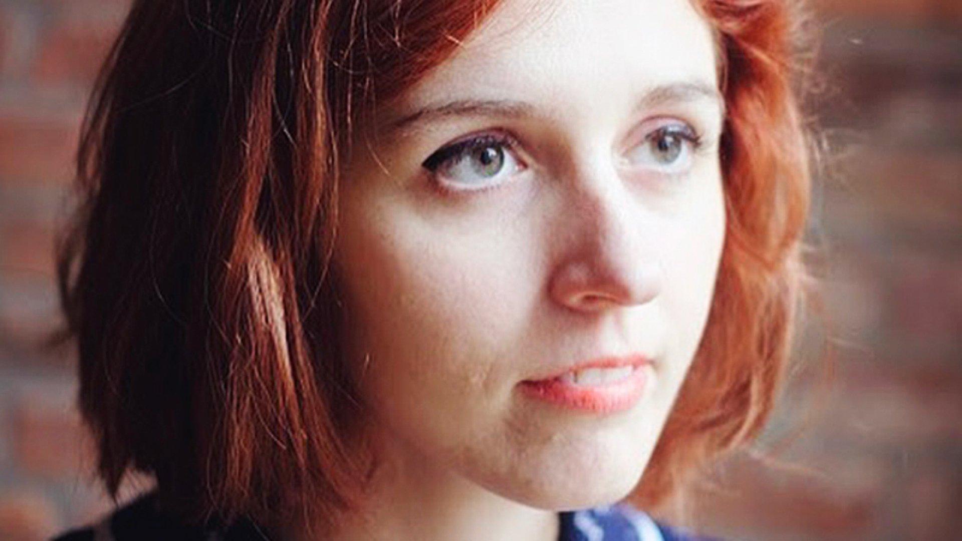 Kat Thek.