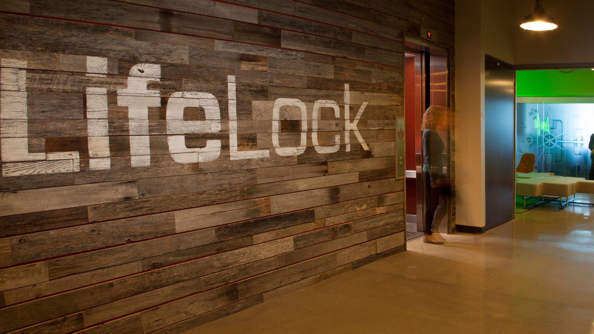 Symantec to Buy LifeLock for $2.3 Billion