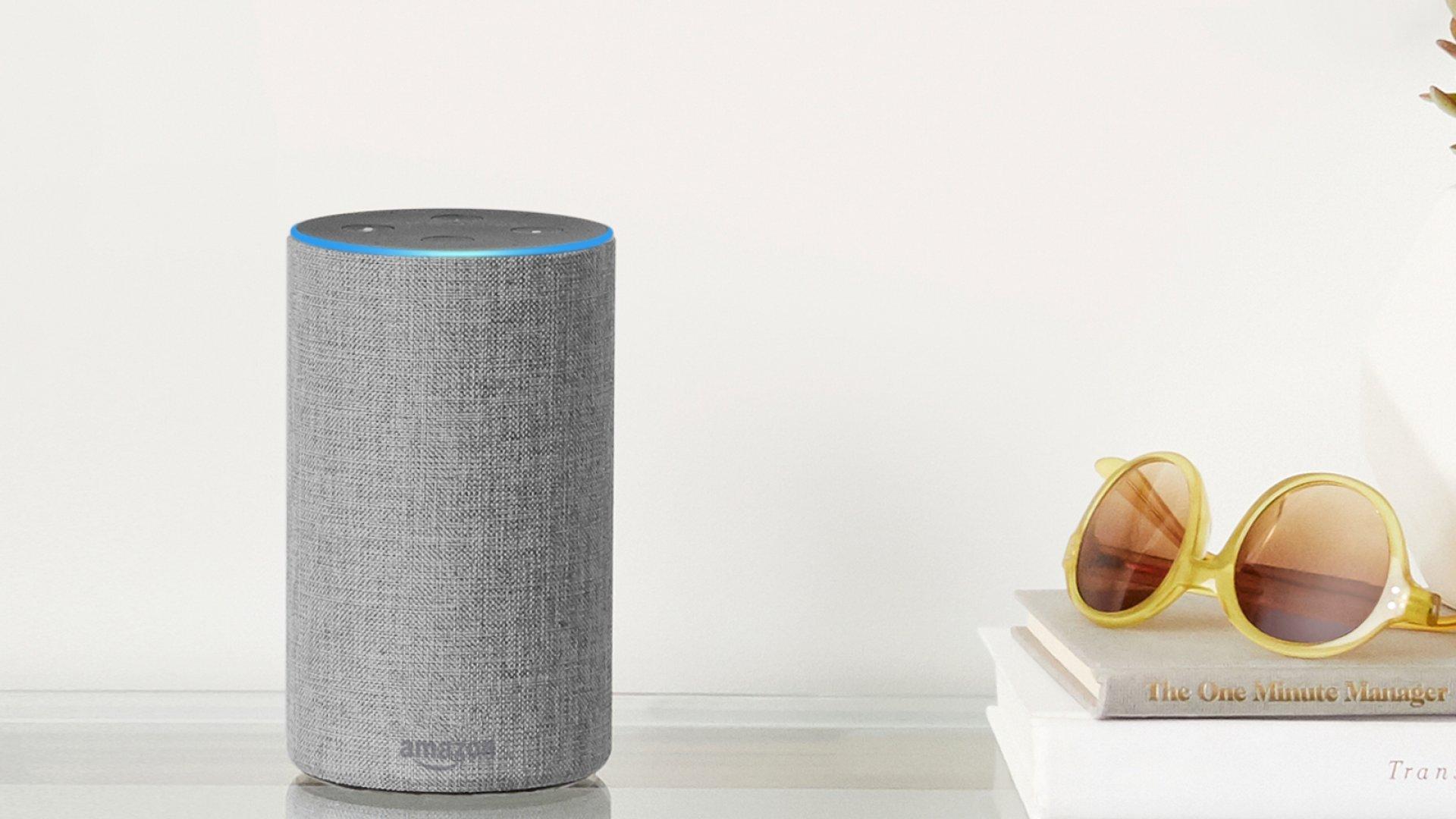 7 Really Unusual But Useful Add-ons for Amazon Alexa