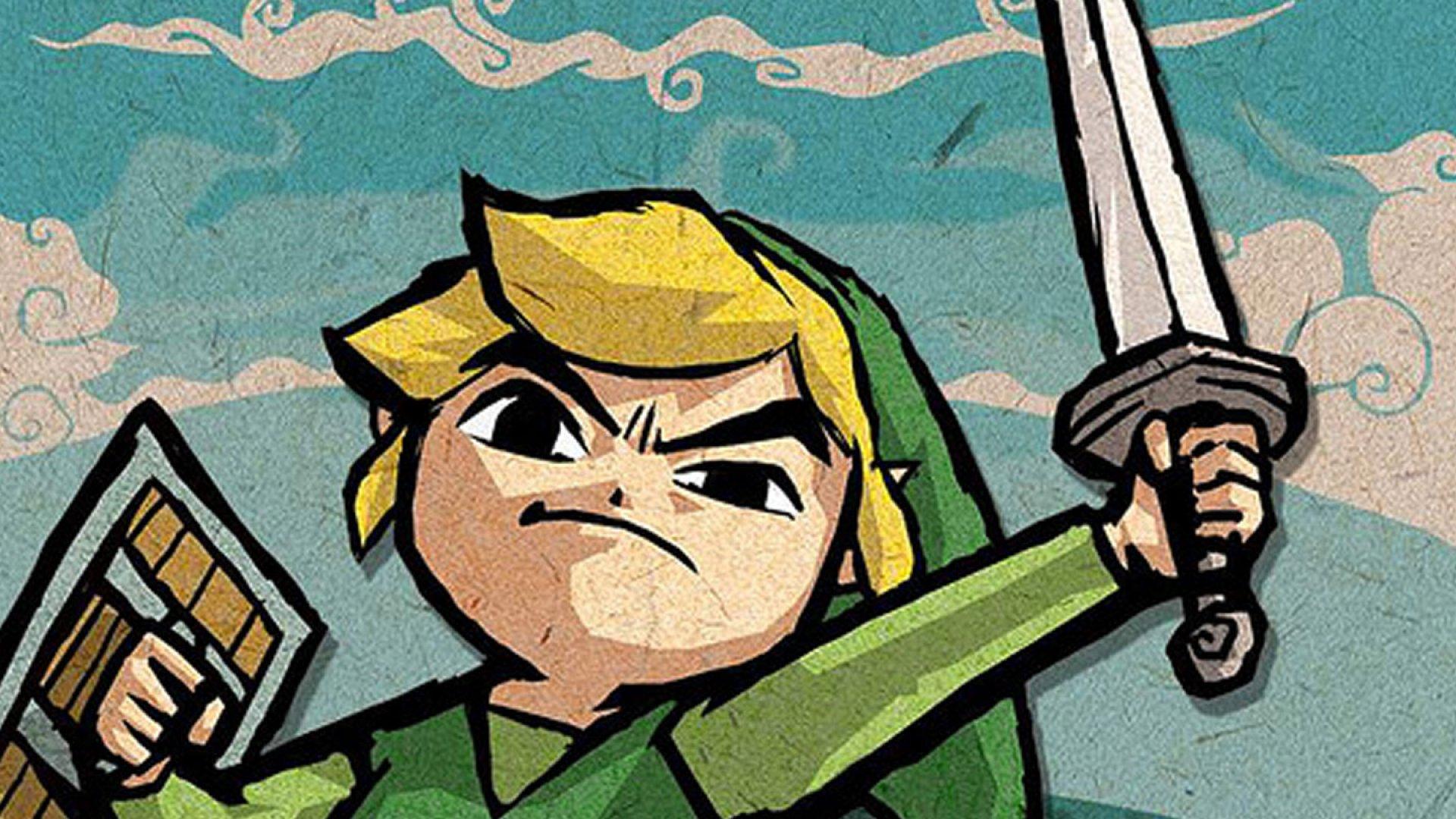 Kickstarter: Double-Edged Sword for Video-Game Entrepreneurs
