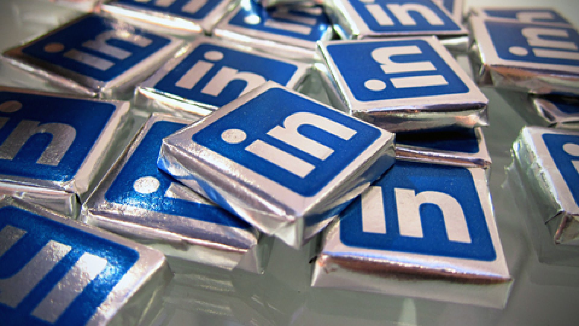 Marketing Tips: Build Your Brand on LinkedIn
