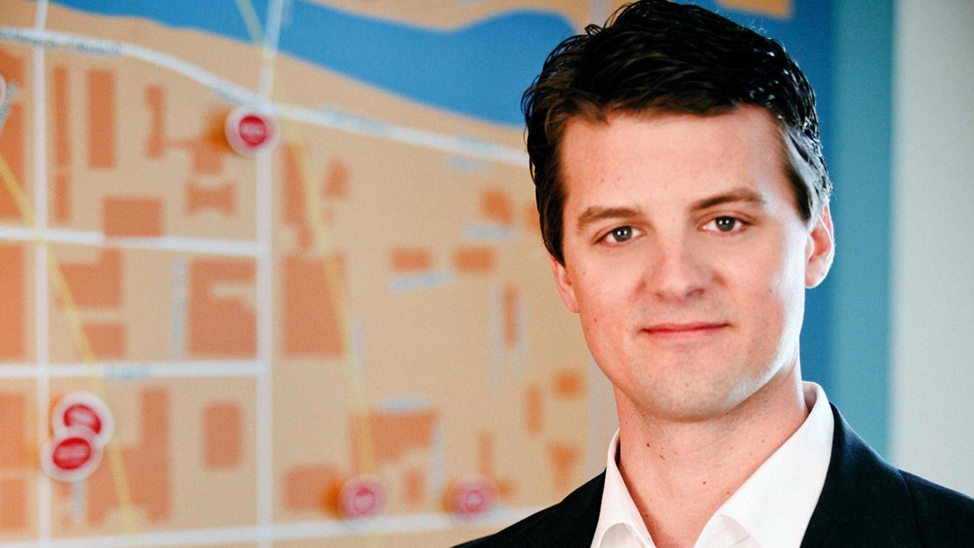 GrubHub Shares Rise On Higher Than Expected Earnings