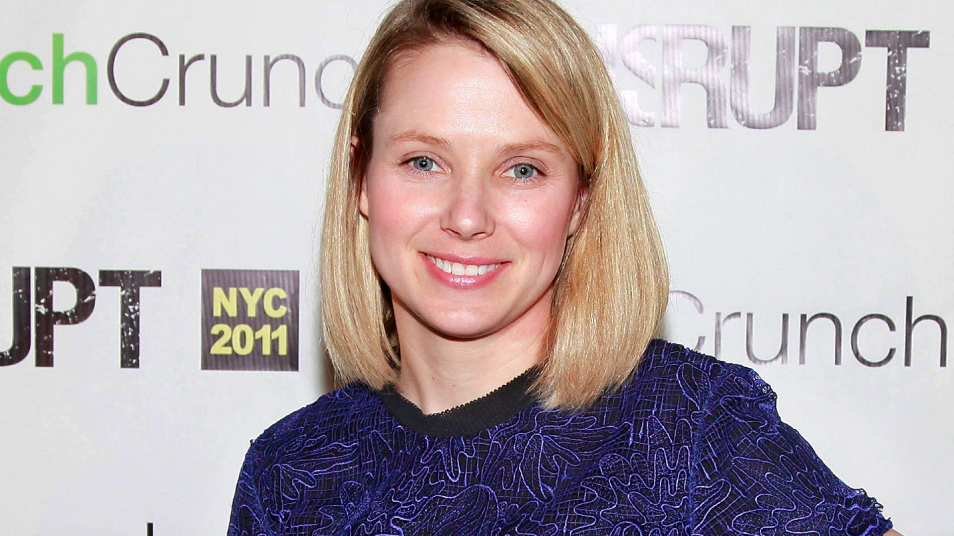 Yahoo CEO: Why I Was Right About Telecommuting