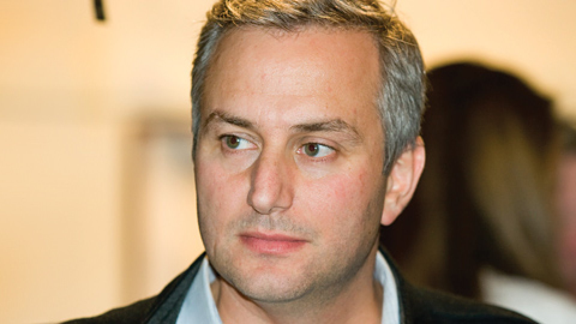 Mark Suster: The End is Near for Angel Investors