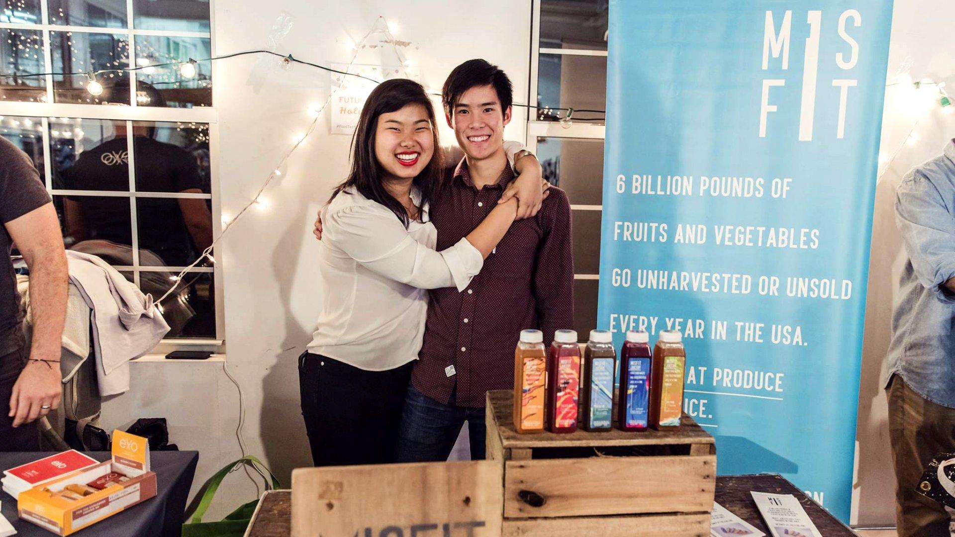 How Chobani's New Incubator Will Shake Up the Food Industry
