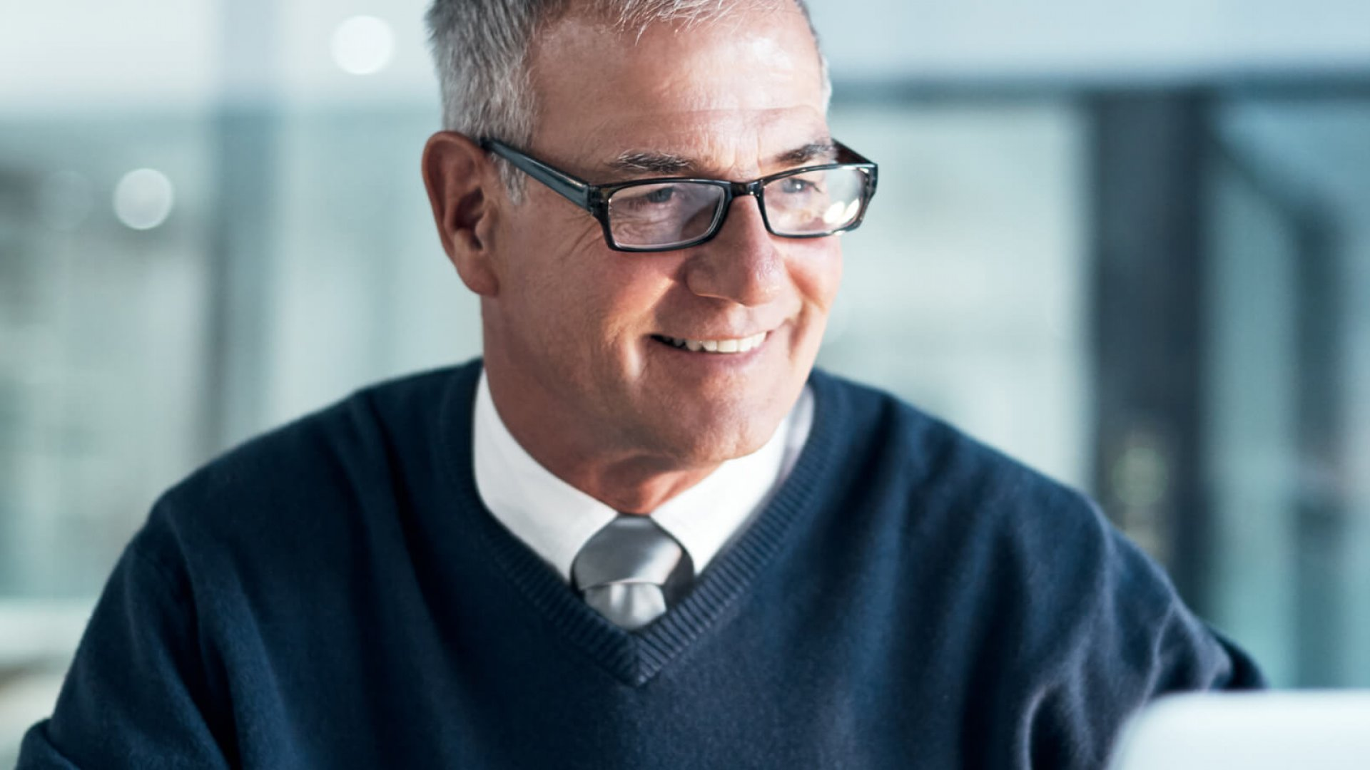 5 Role Shifts CFOs Need to Embrace Now