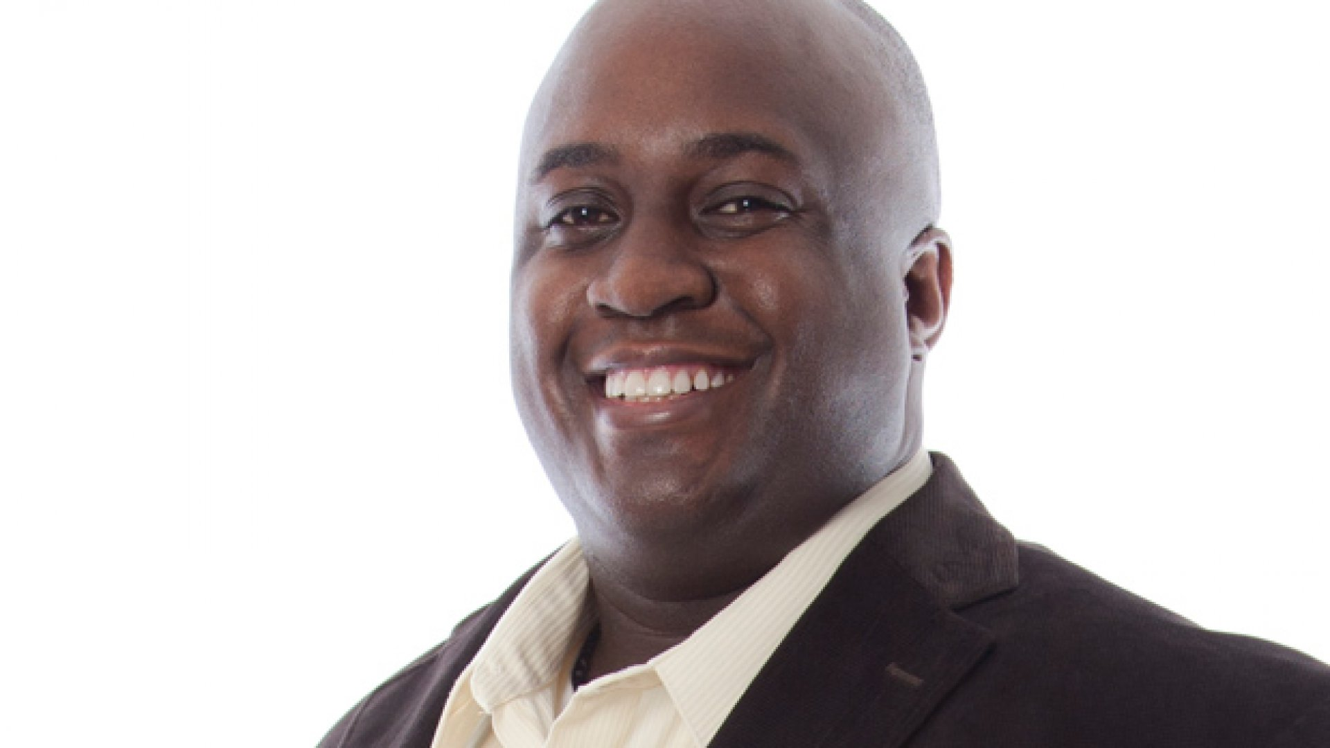 Phillip Walker, Founder and CEO