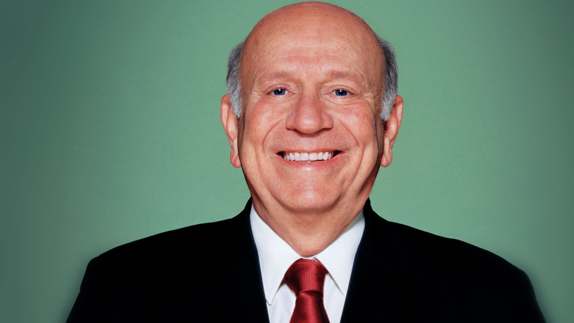 Business and Breakfast: The Habits That Fuel Norm Brodsky