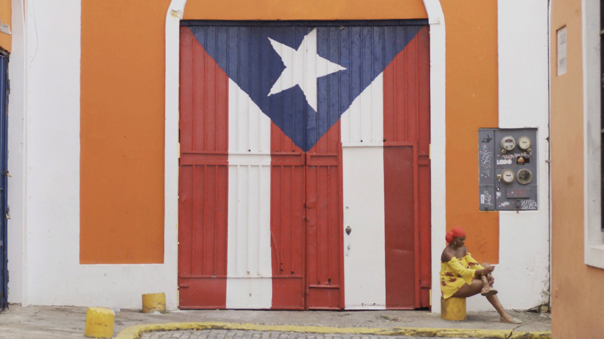 Puerto Rico Still Needs Help, and Google Is Answering the Call