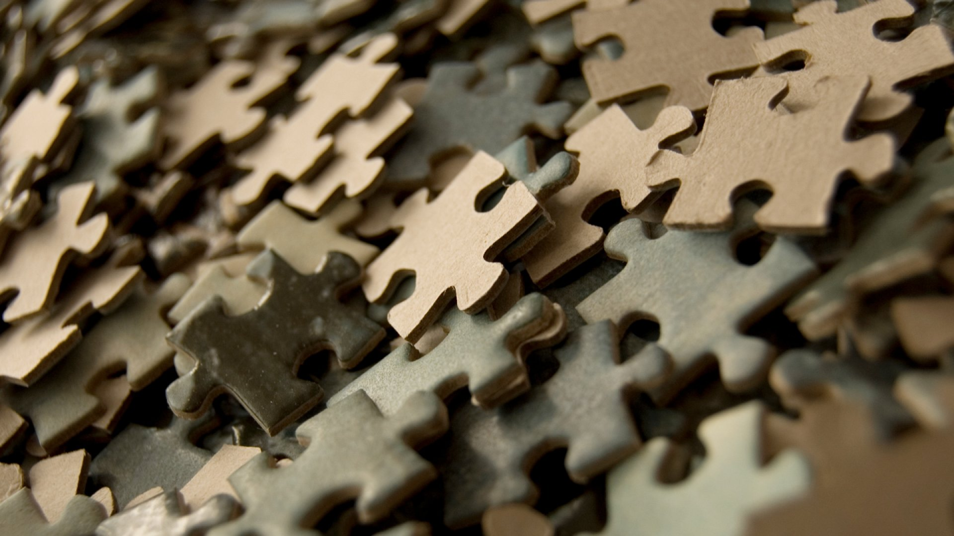 Shake Up Your Problem-Solving Strategies: 5 Tips