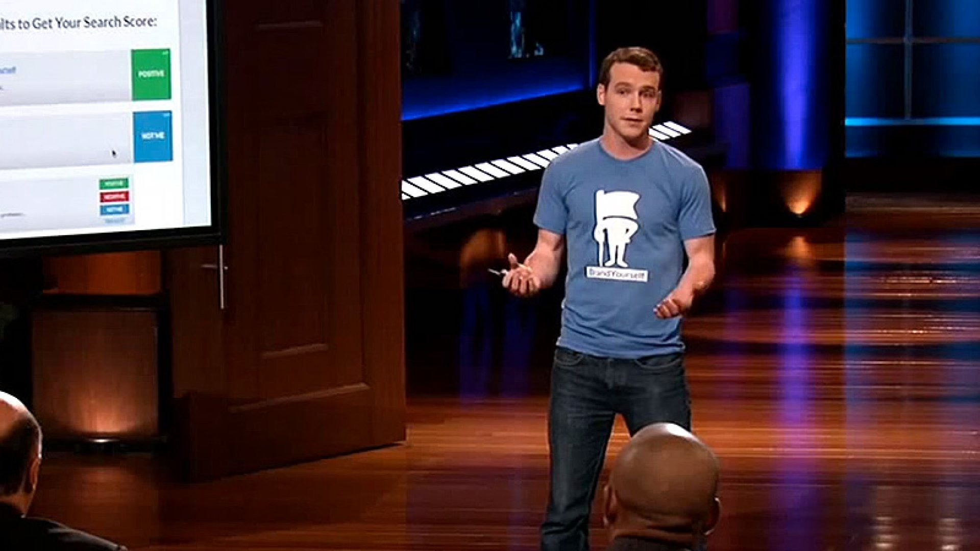 3 Tips From the Founder Who Turned Down $2 Million on 'Shark Tank'