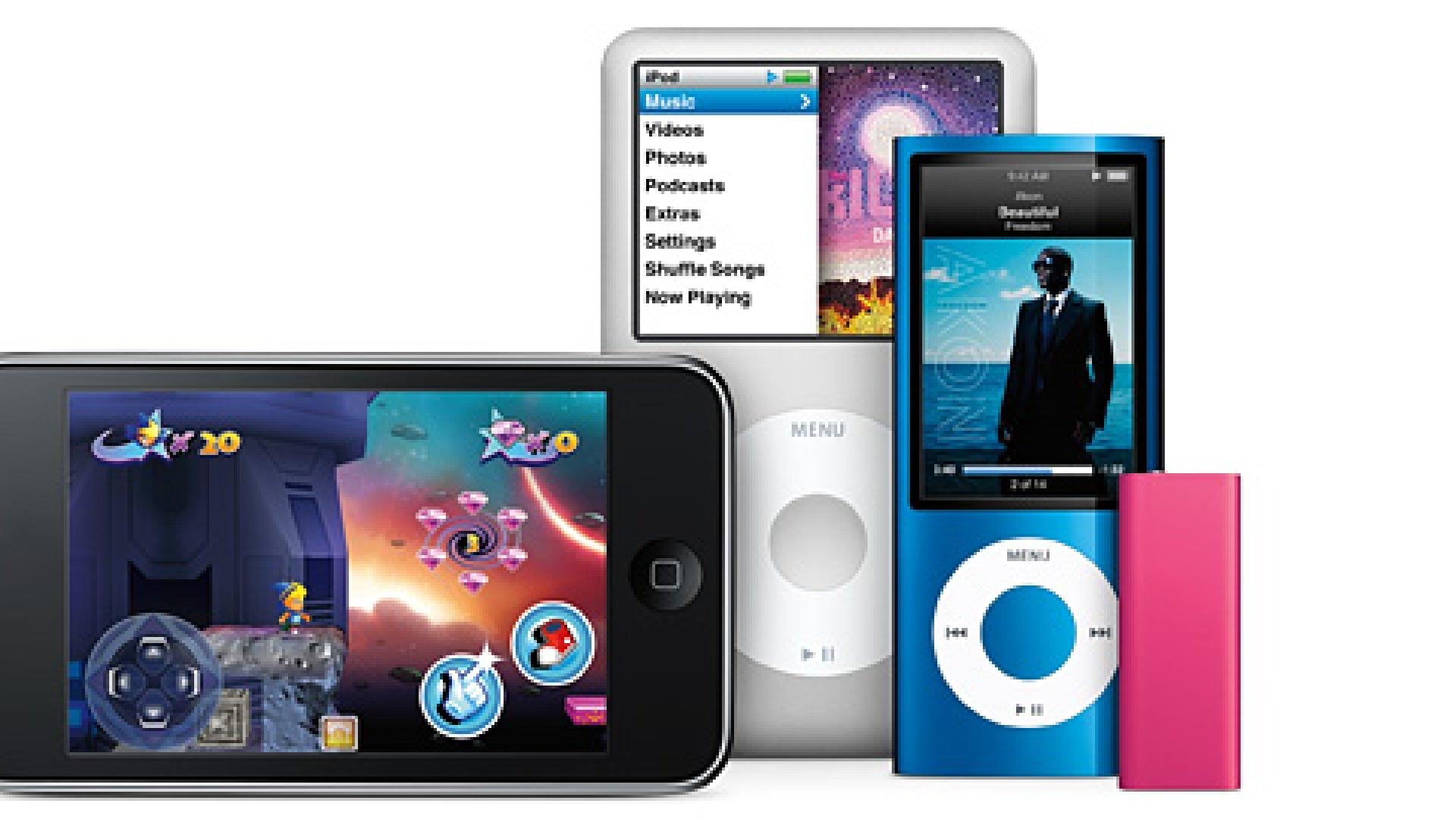Start-Ups 2010: Publishing Children's Books for the iPhone