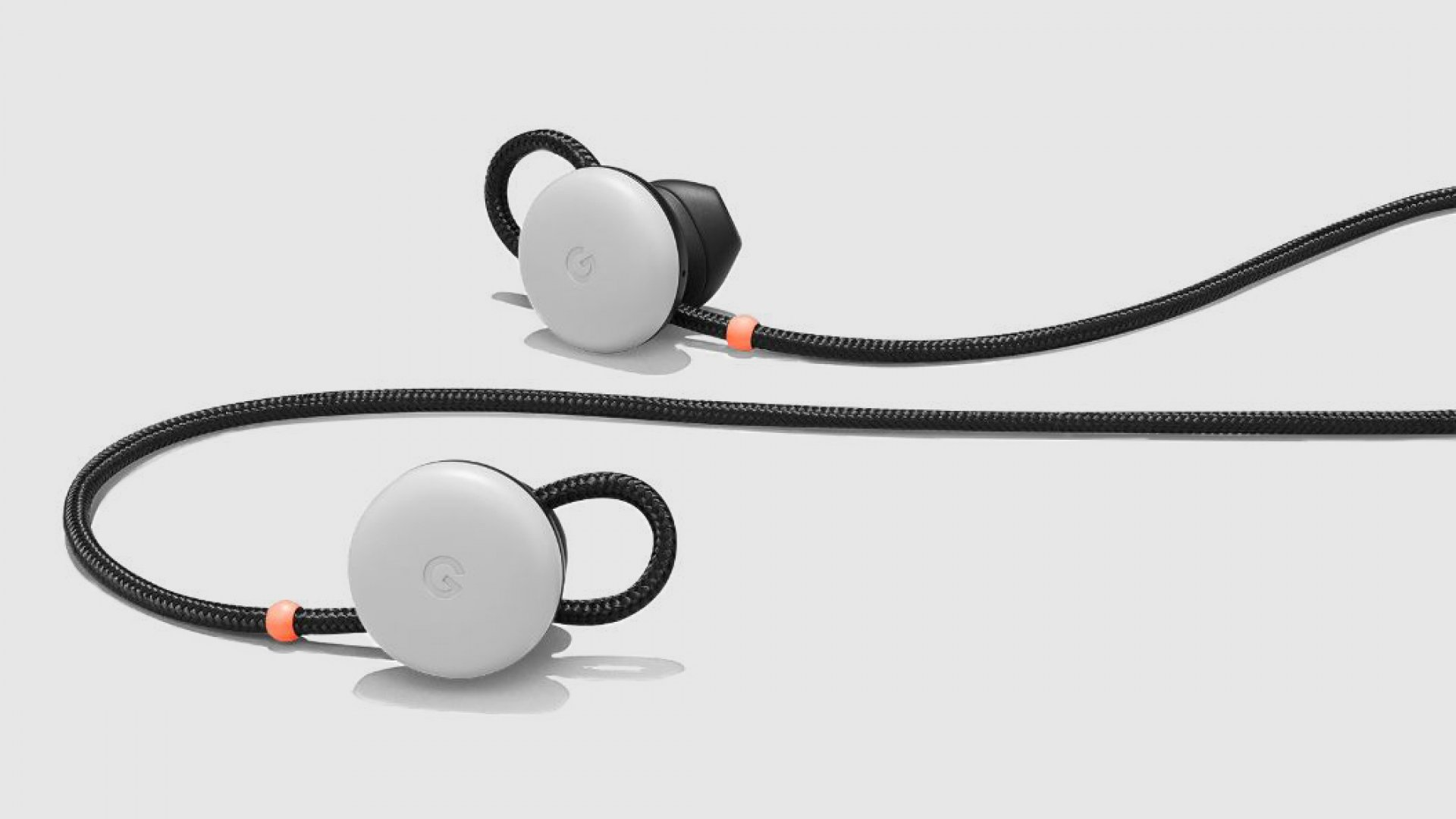 Google's New Earbuds Instantly Translate 40 Languages