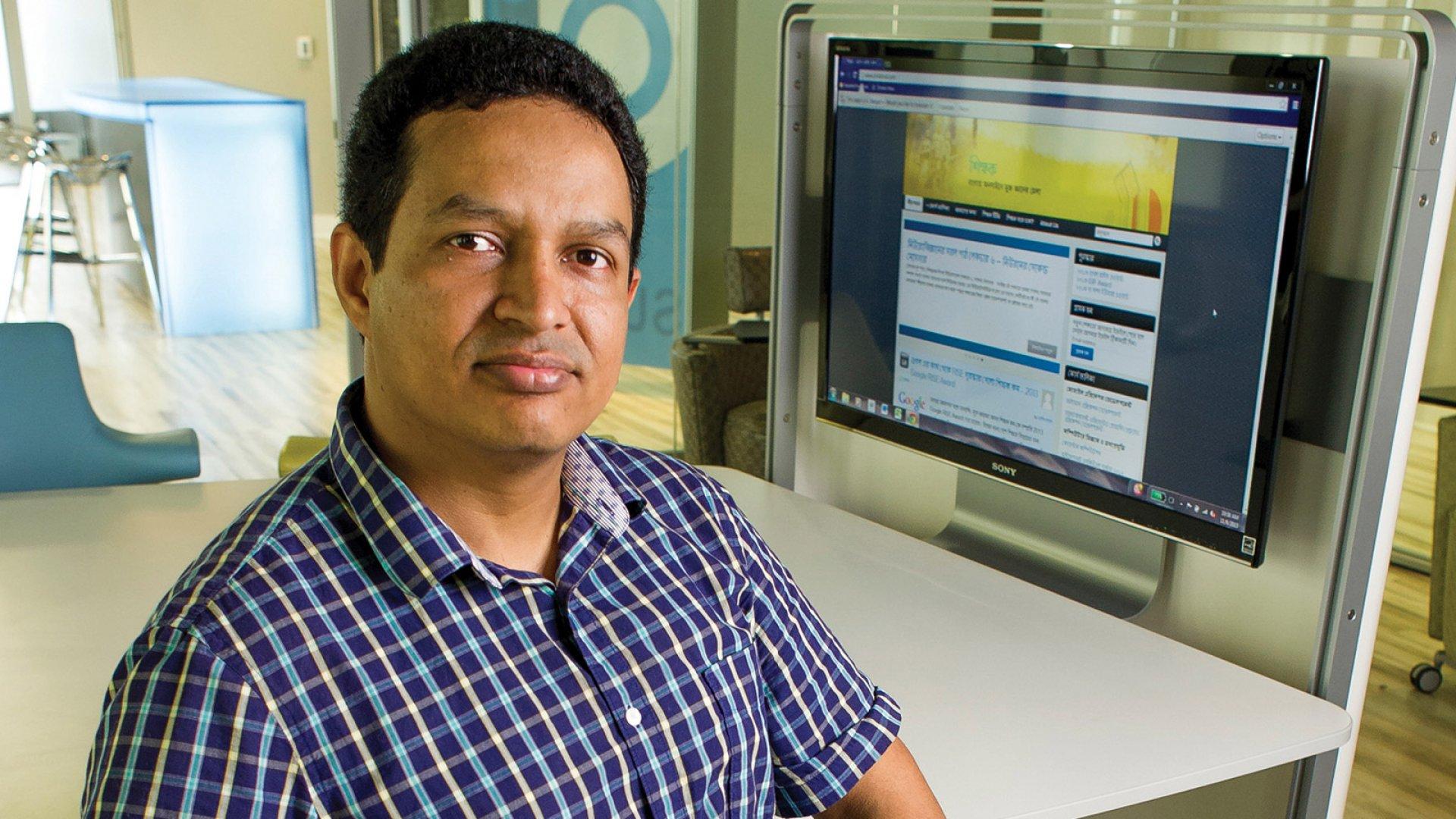 Digital Forensics: A Billion-Dollar Market in the Making