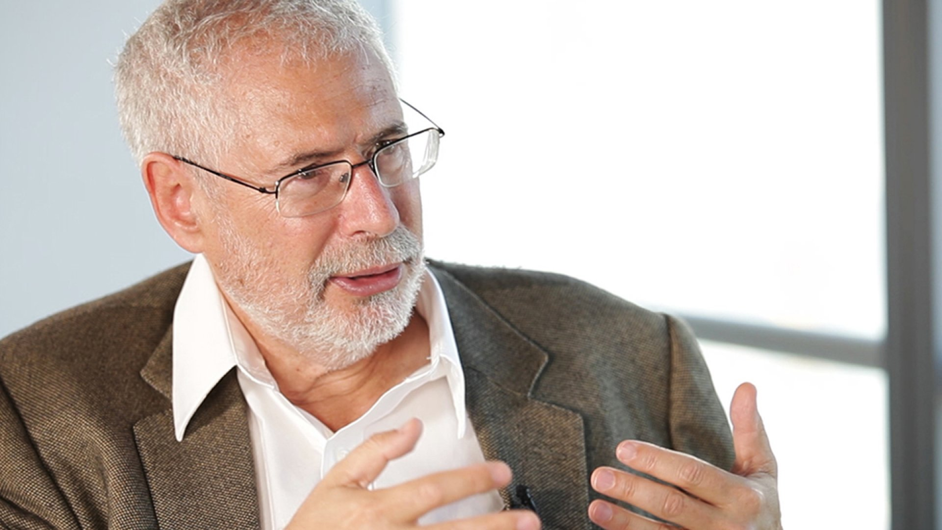 Steve Blank: How to Make Decisions at a Startup