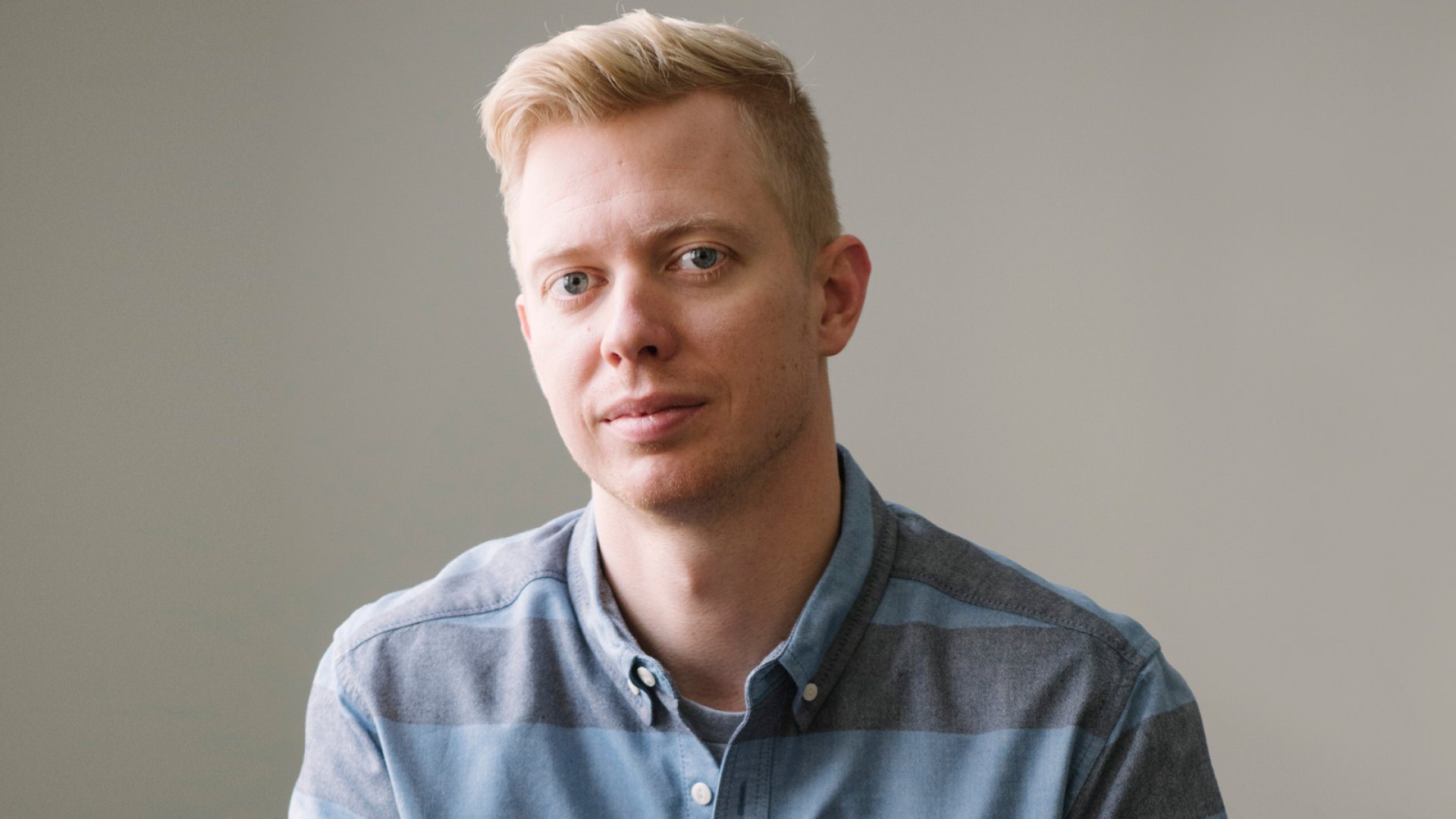 Steve Huffman co-founded Reddit along with his college buddy, Alexis Ohanian, in 2005. In July 2015, he returned to the company as chief executive.
