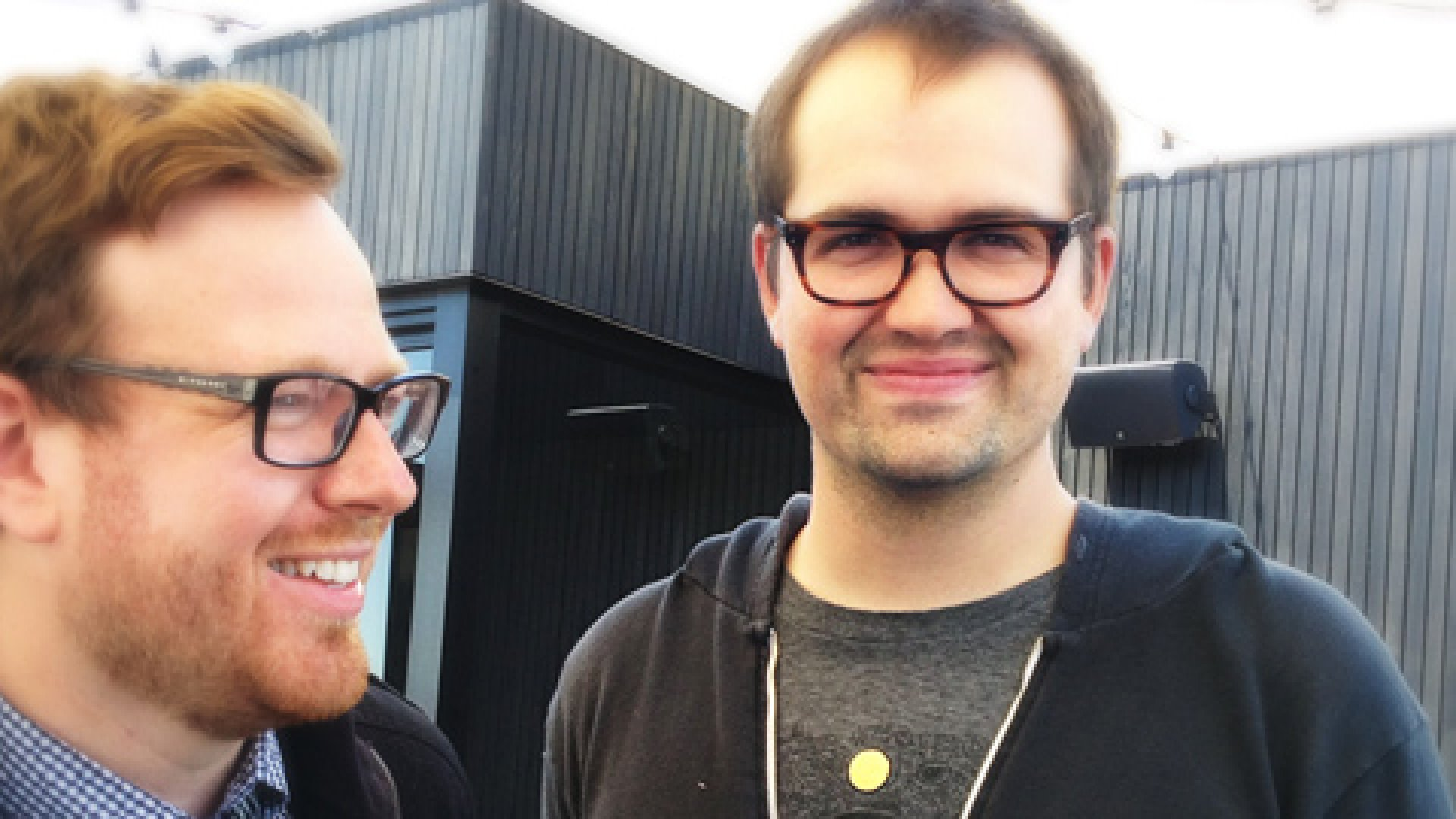 Hipstamatic on Layoffs: 'We Lost Our Focus'