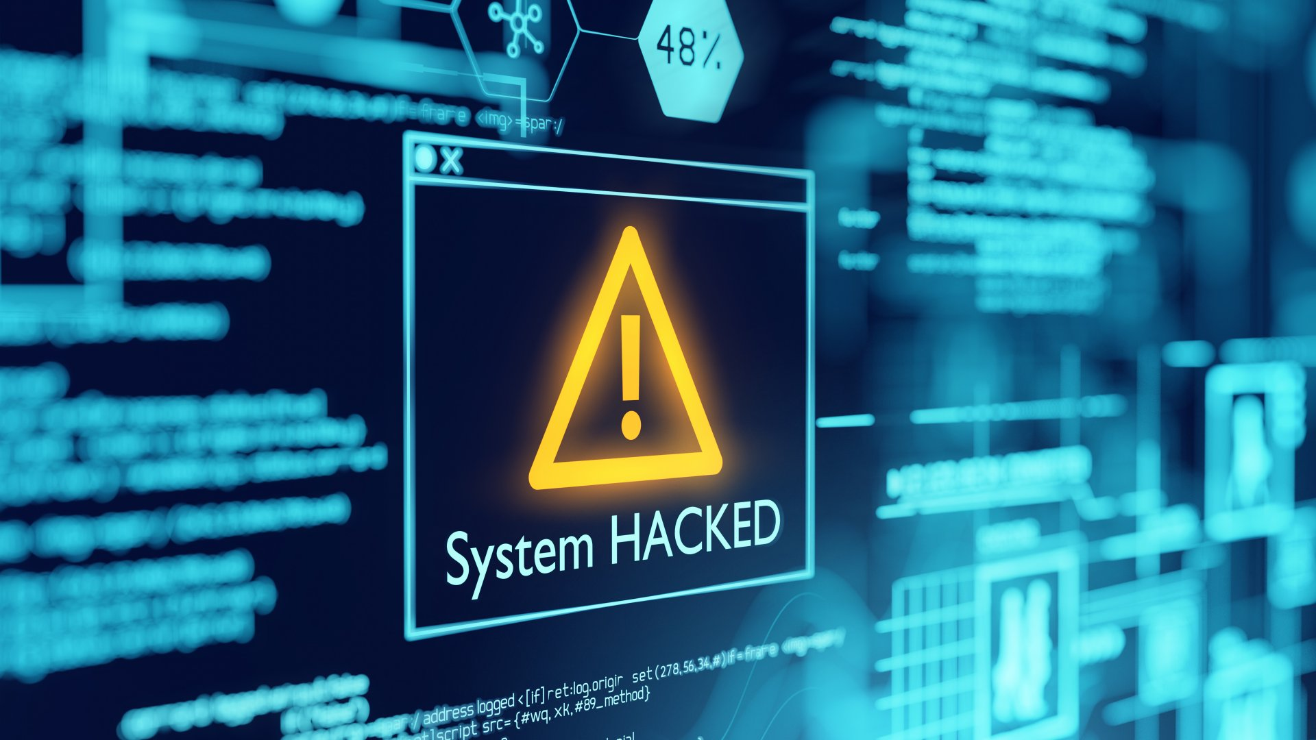 Cybercriminals Target SMBs, but New Technology Helps Fight Them Off
