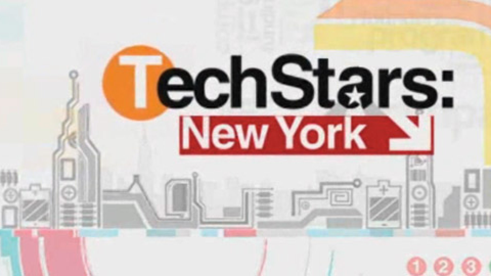 A new documentary television series will profile 10 start-ups as they navigate the rough and tumble world of entrepreneurship in New York City.