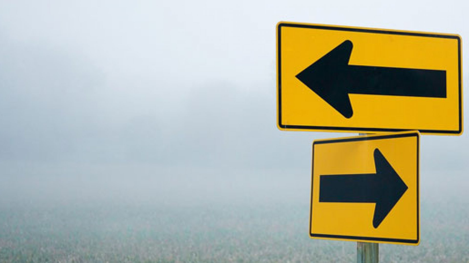 How to Make Great Decisions (Most of the Time)