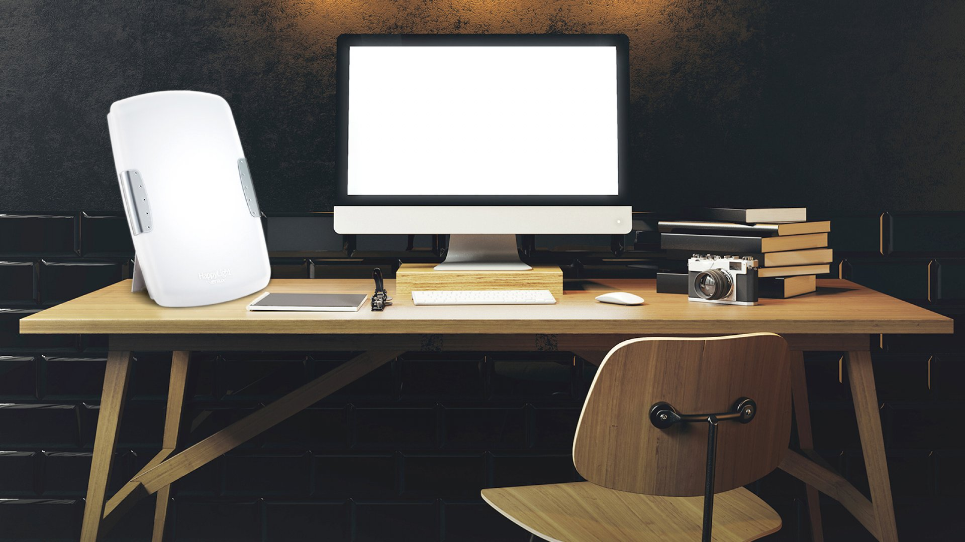 Organize Your Desk: 11 Gadgets That Will Keep Your Life in Order