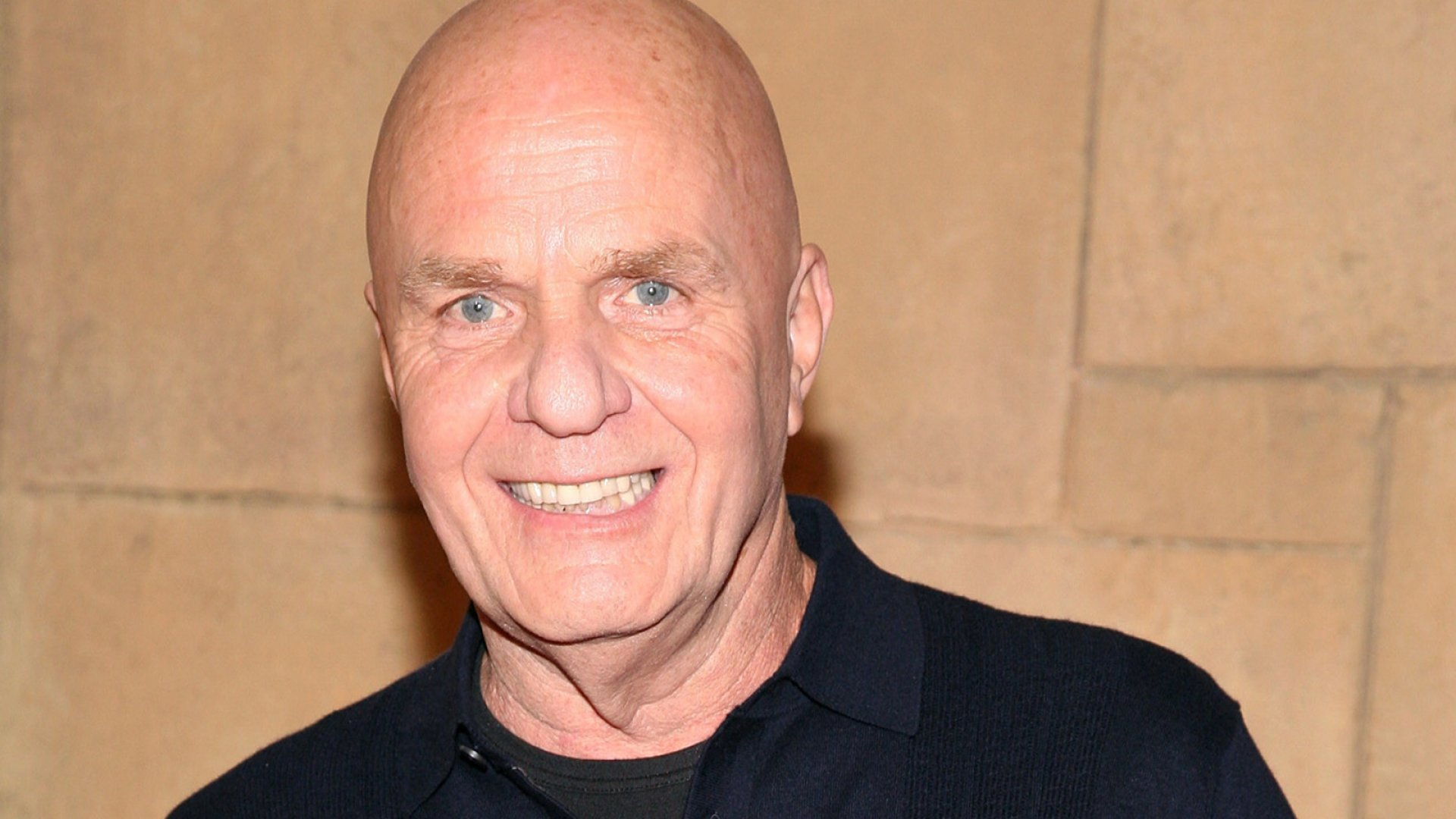 The 10 Best Motivational Quotes of Wayne Dyer