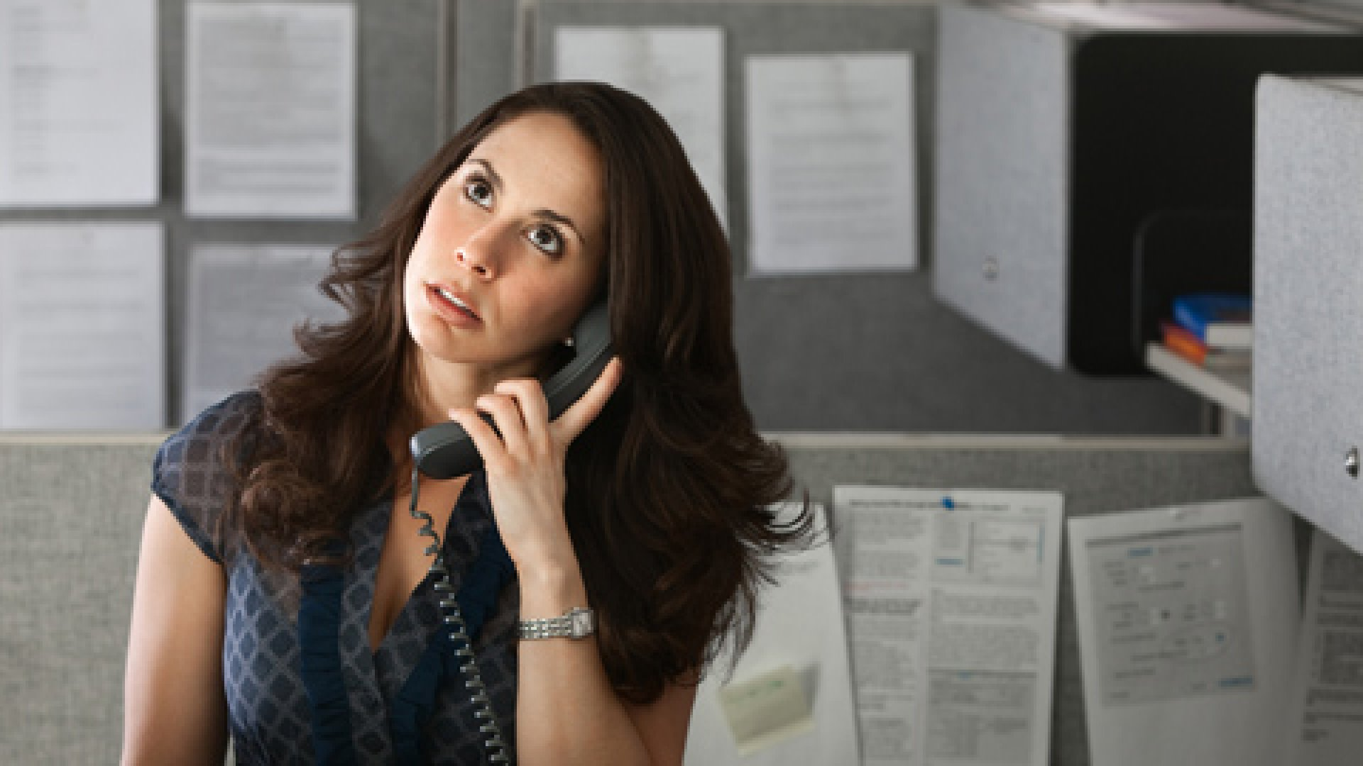 Top 11 Ways to Irritate Your Co-workers