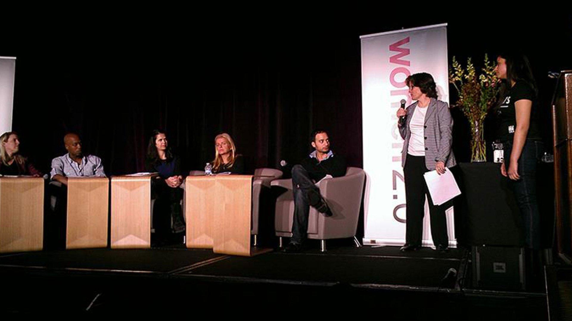 5 Women-Led Start-ups to Watch